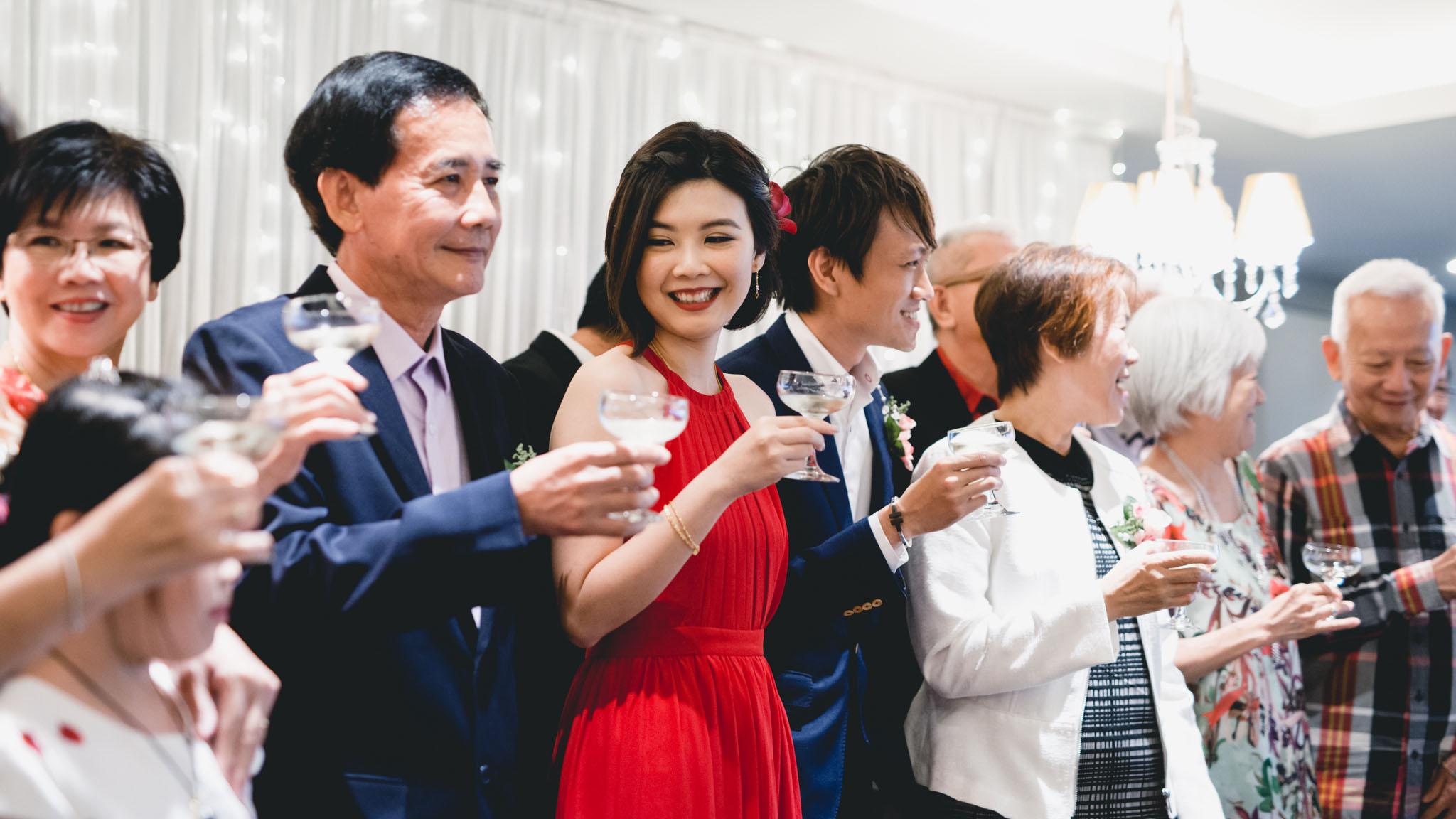 wedding Mandarin Oriental 00069.JPG