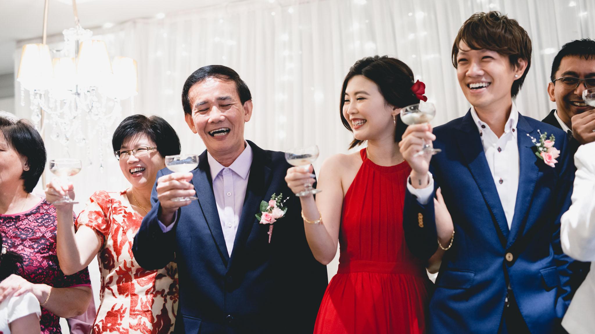 wedding Mandarin Oriental 00073.JPG