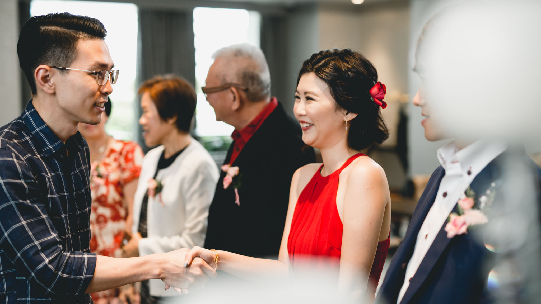 wedding Mandarin Oriental 00077.JPG