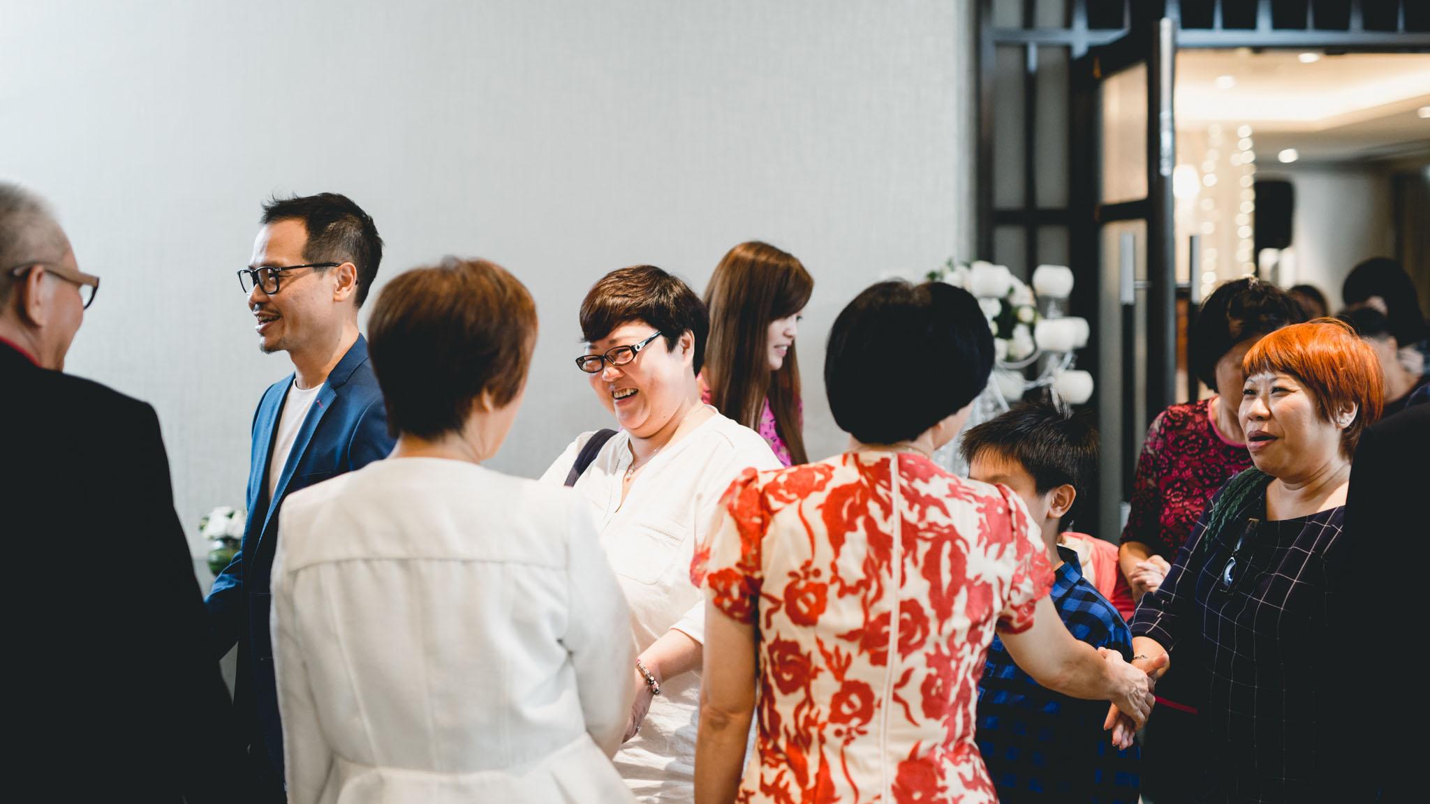 wedding Mandarin Oriental 00078.JPG
