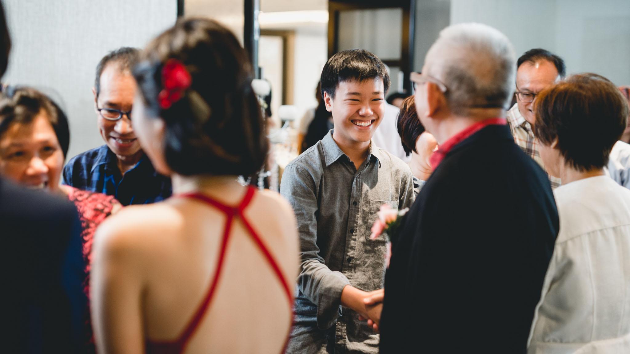 wedding Mandarin Oriental 00079.JPG