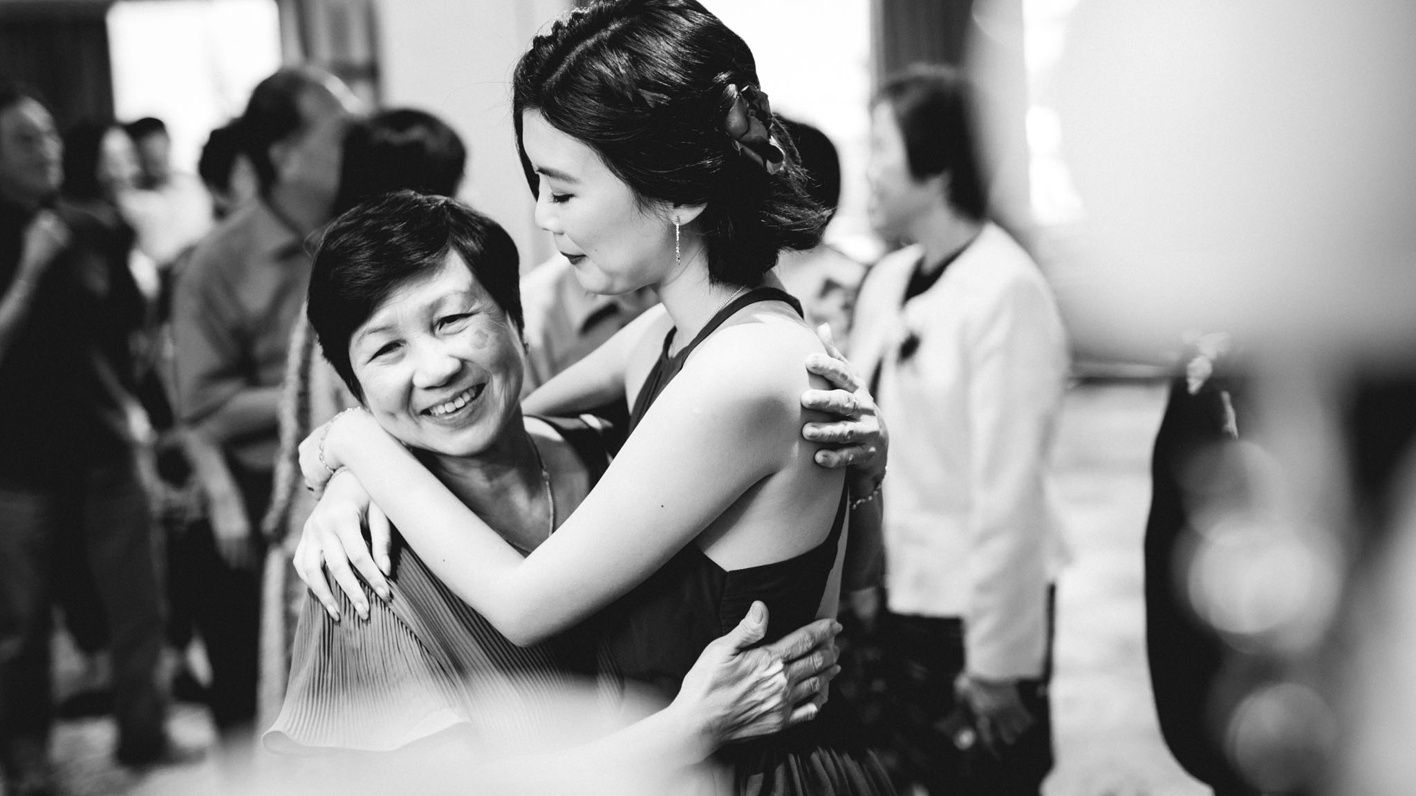 wedding Mandarin Oriental 00081.JPG