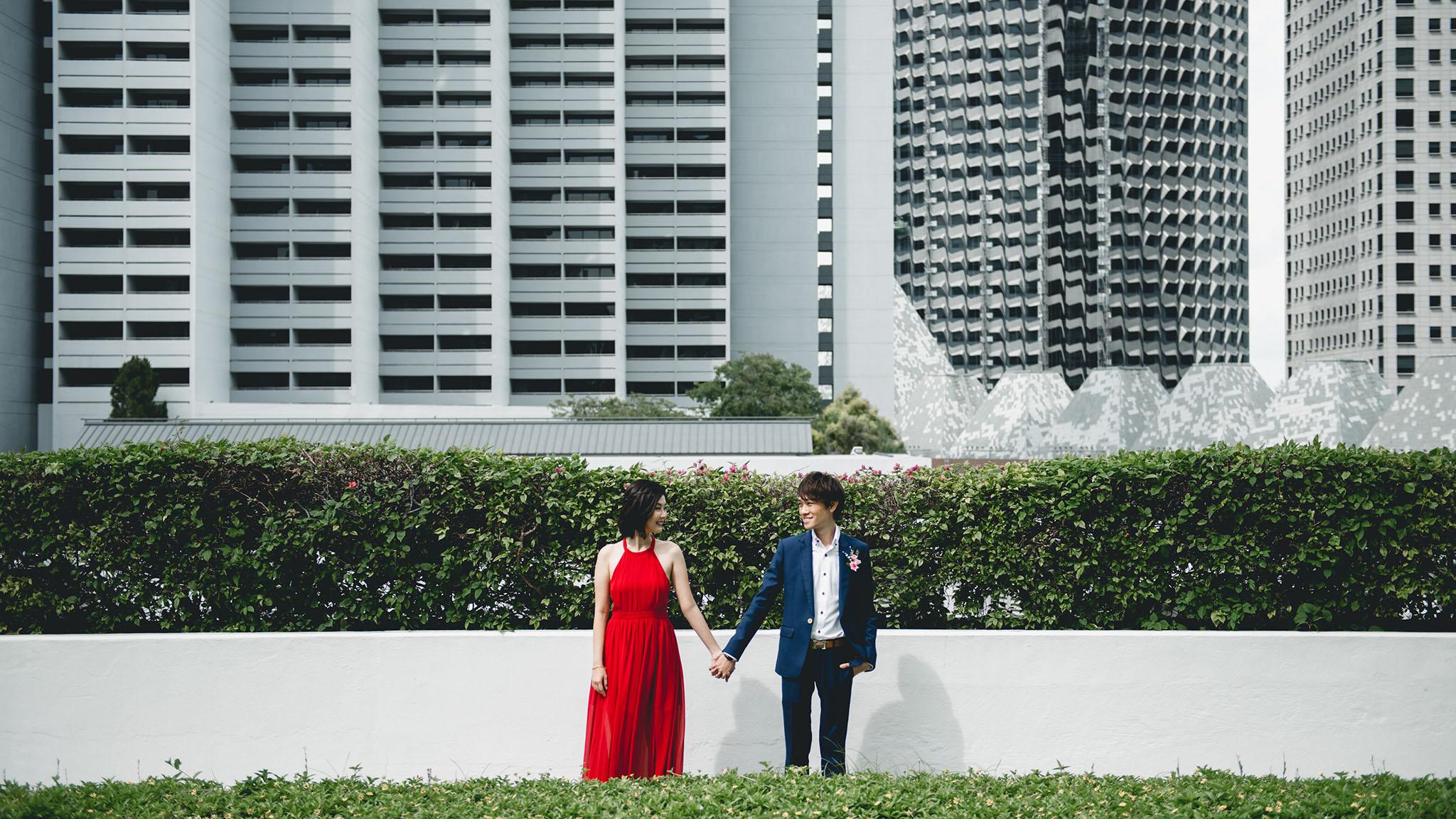 wedding Mandarin Oriental 00087.JPG