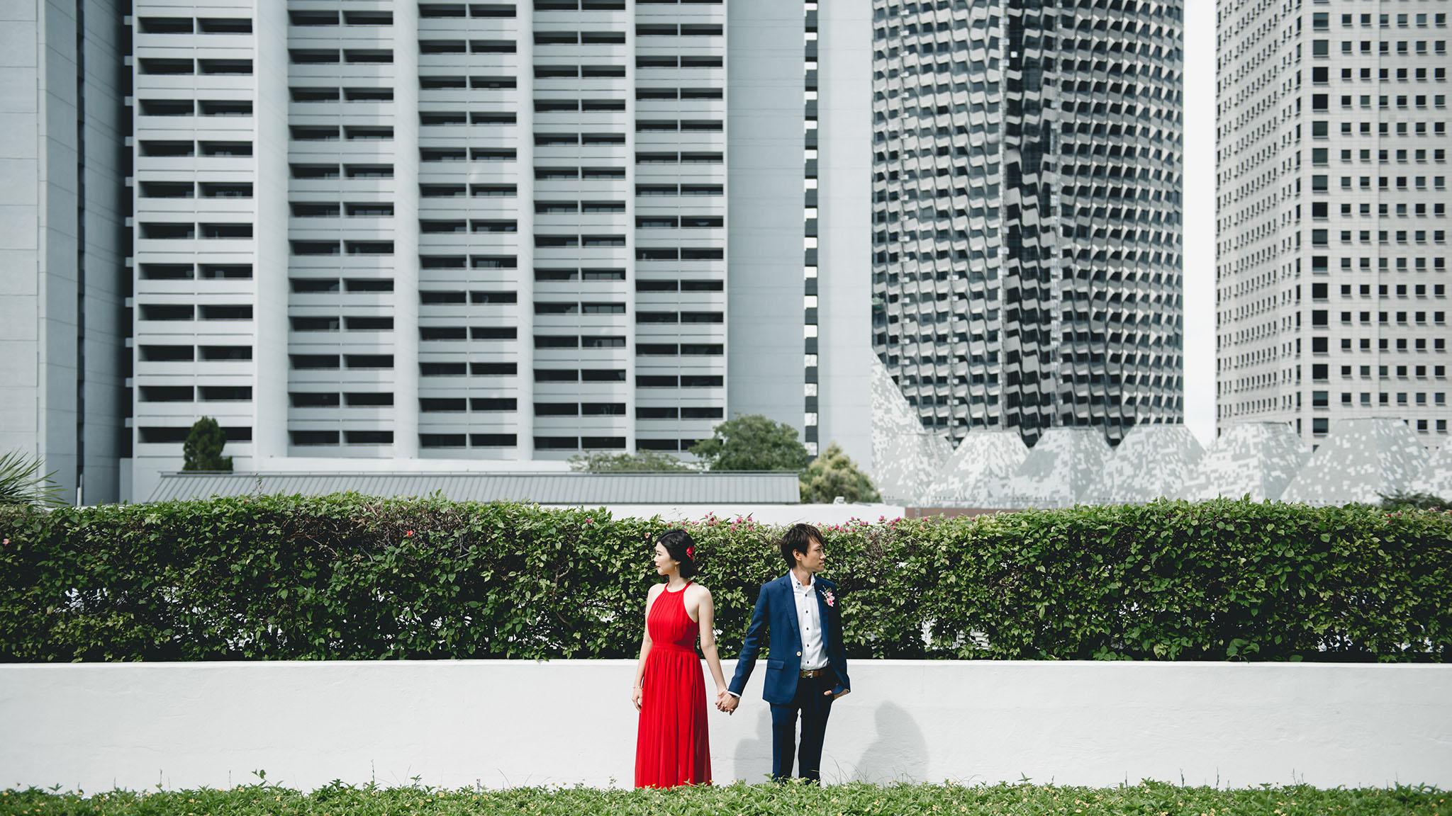 wedding Mandarin Oriental 00088.JPG