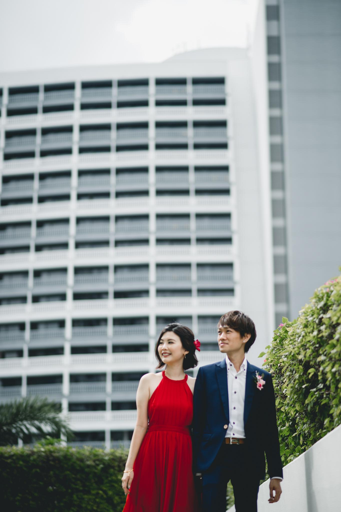 wedding Mandarin Oriental 00093b.JPG