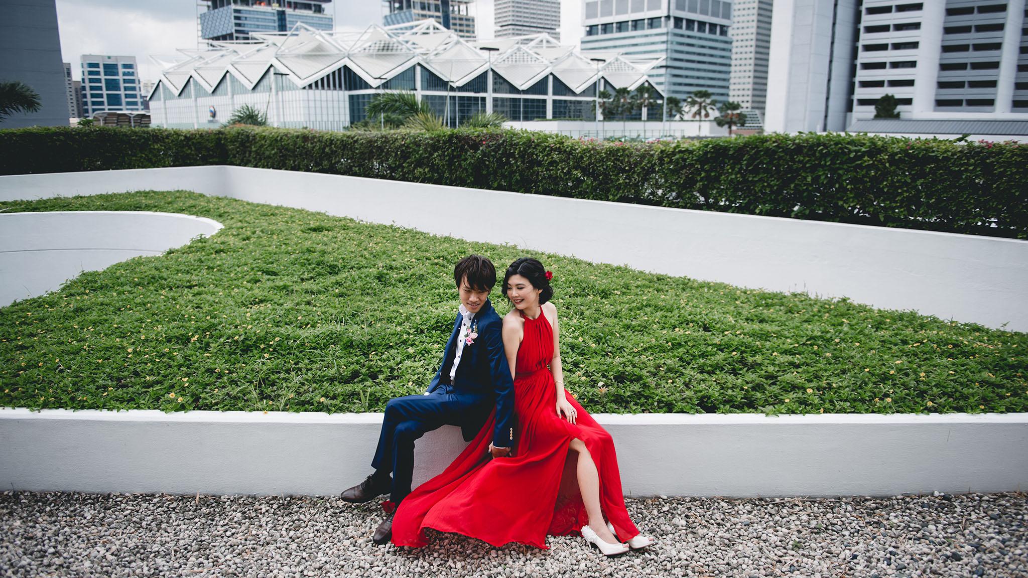 wedding Mandarin Oriental 00094.JPG