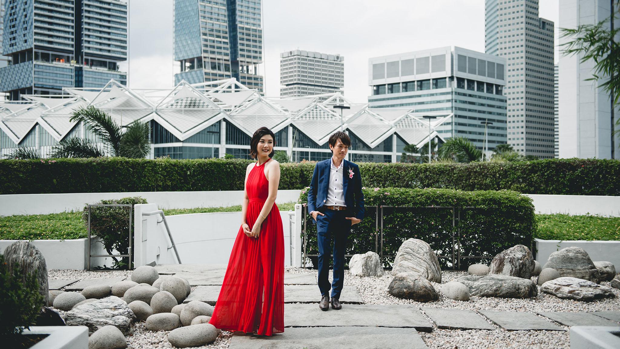 wedding Mandarin Oriental 00095.JPG