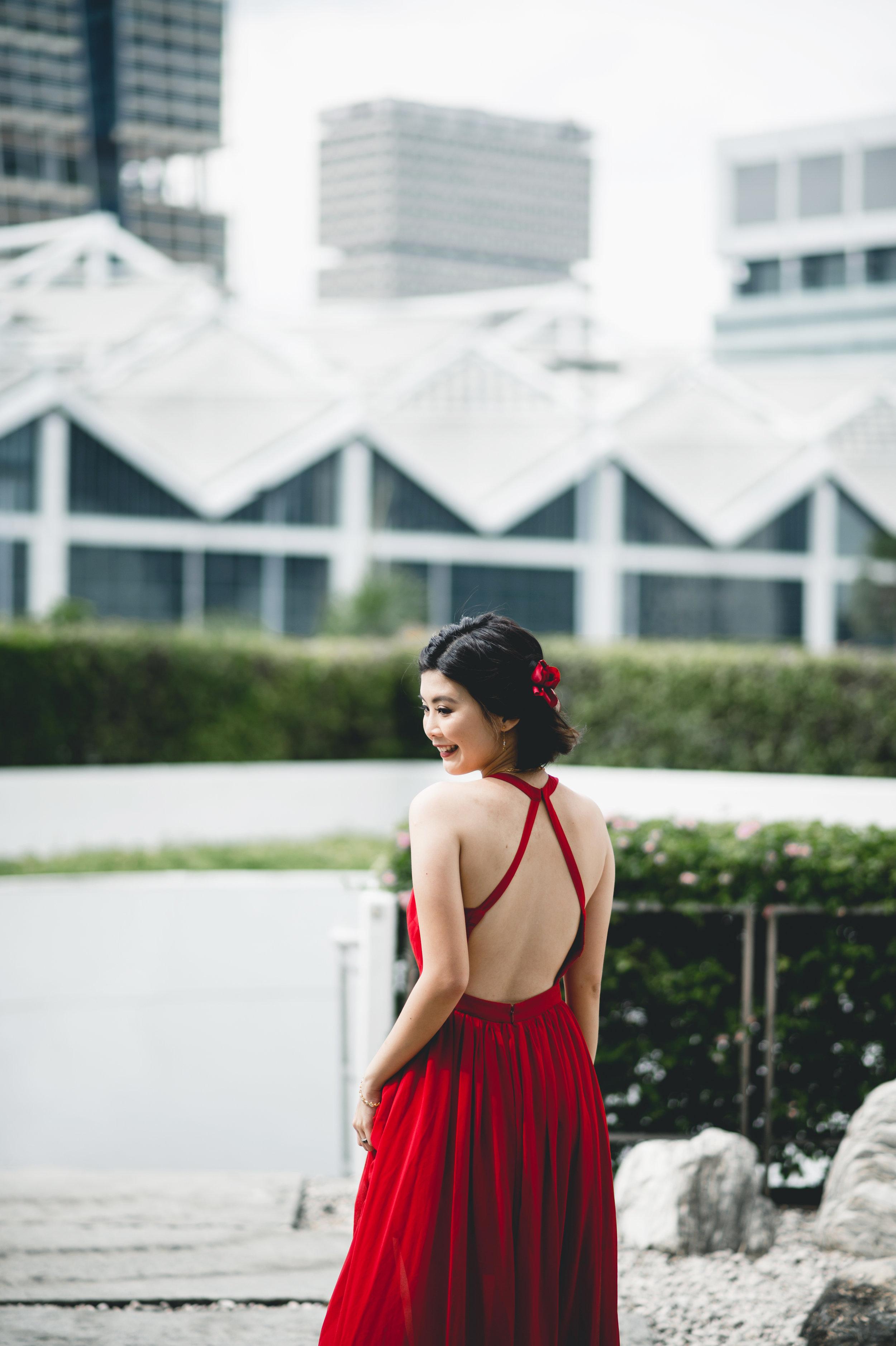 wedding Mandarin Oriental 00096b.JPG
