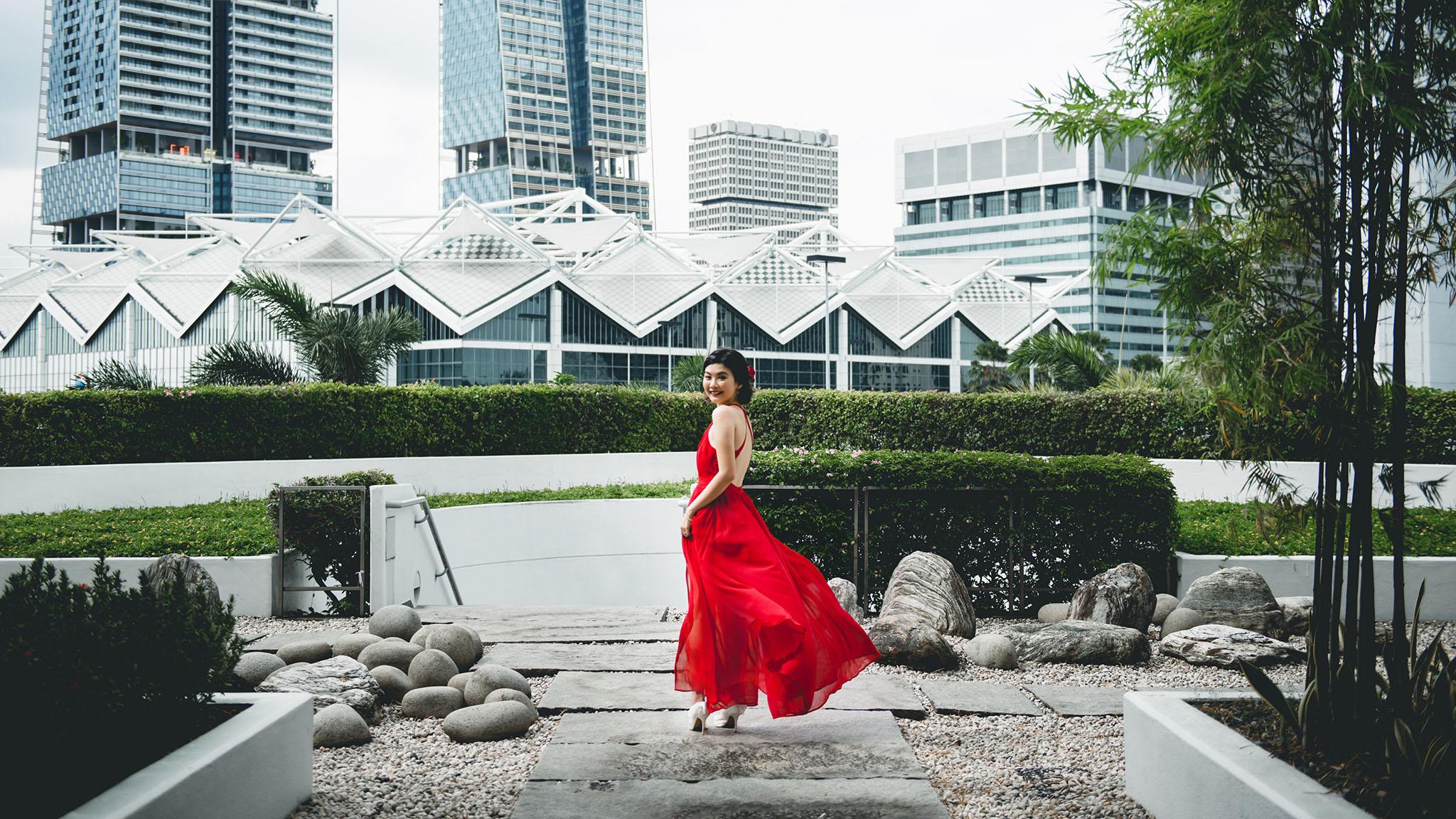 wedding Mandarin Oriental 00097.JPG