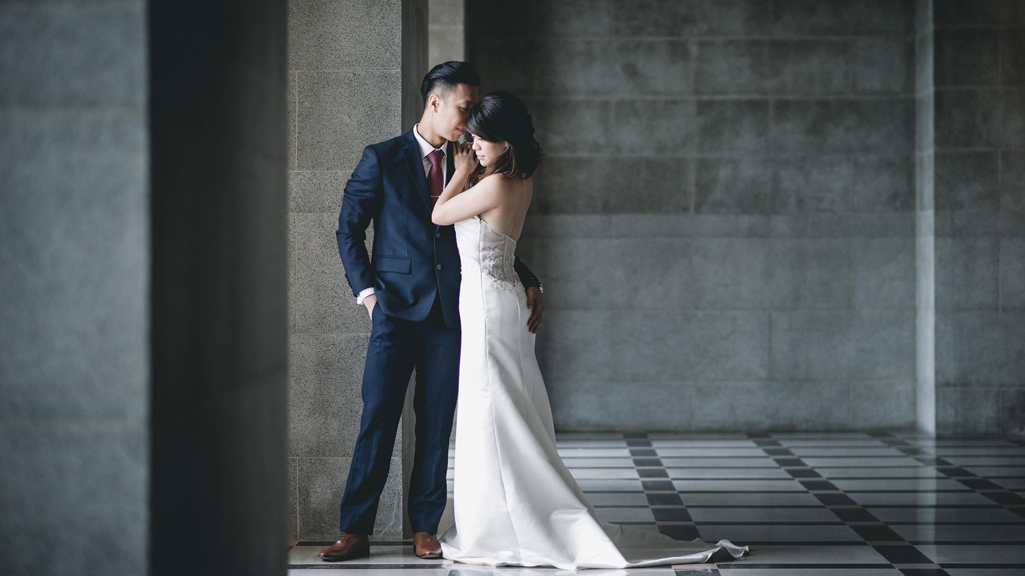 Wedding National Gallery 21.JPG