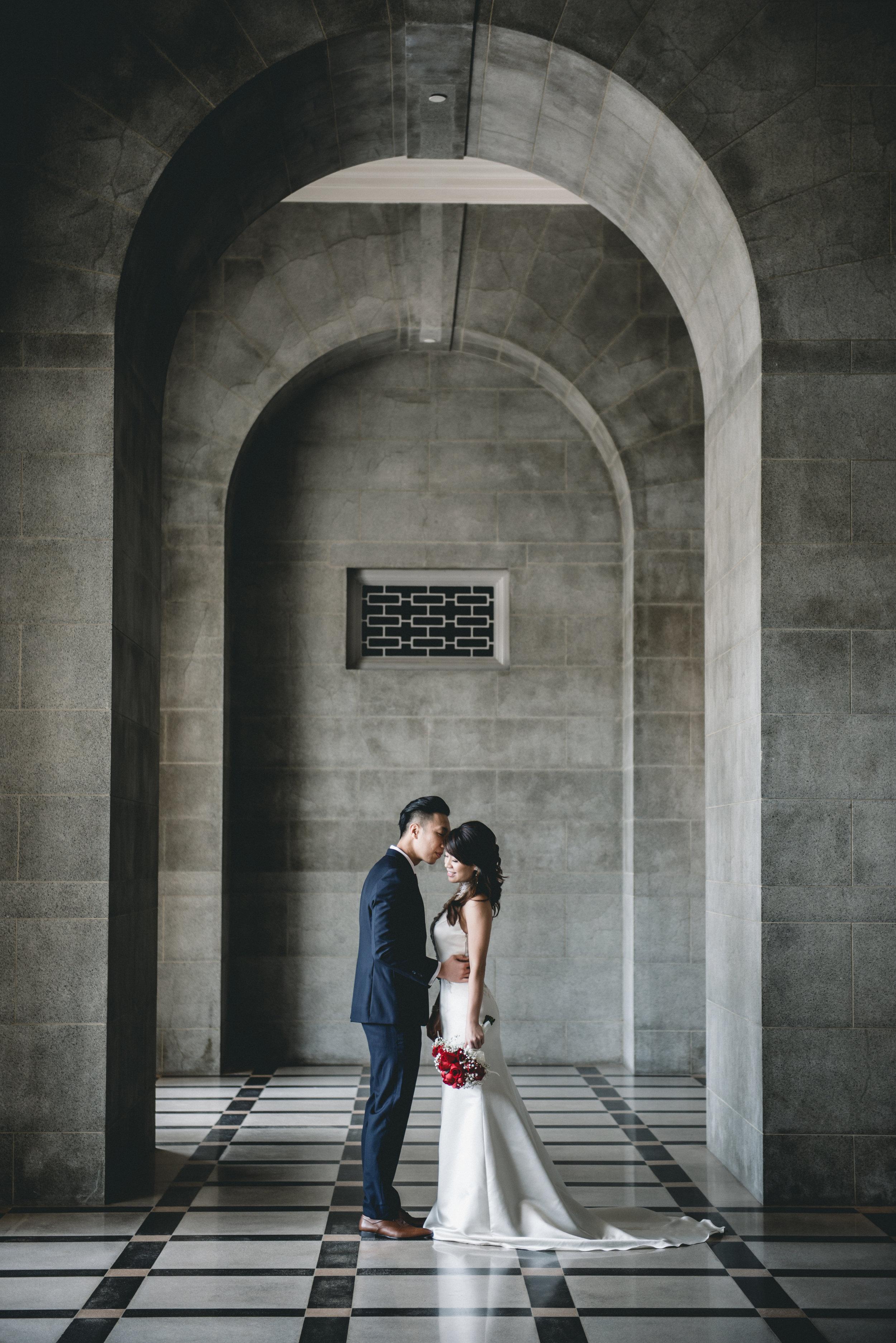 Wedding National Gallery 23b.JPG