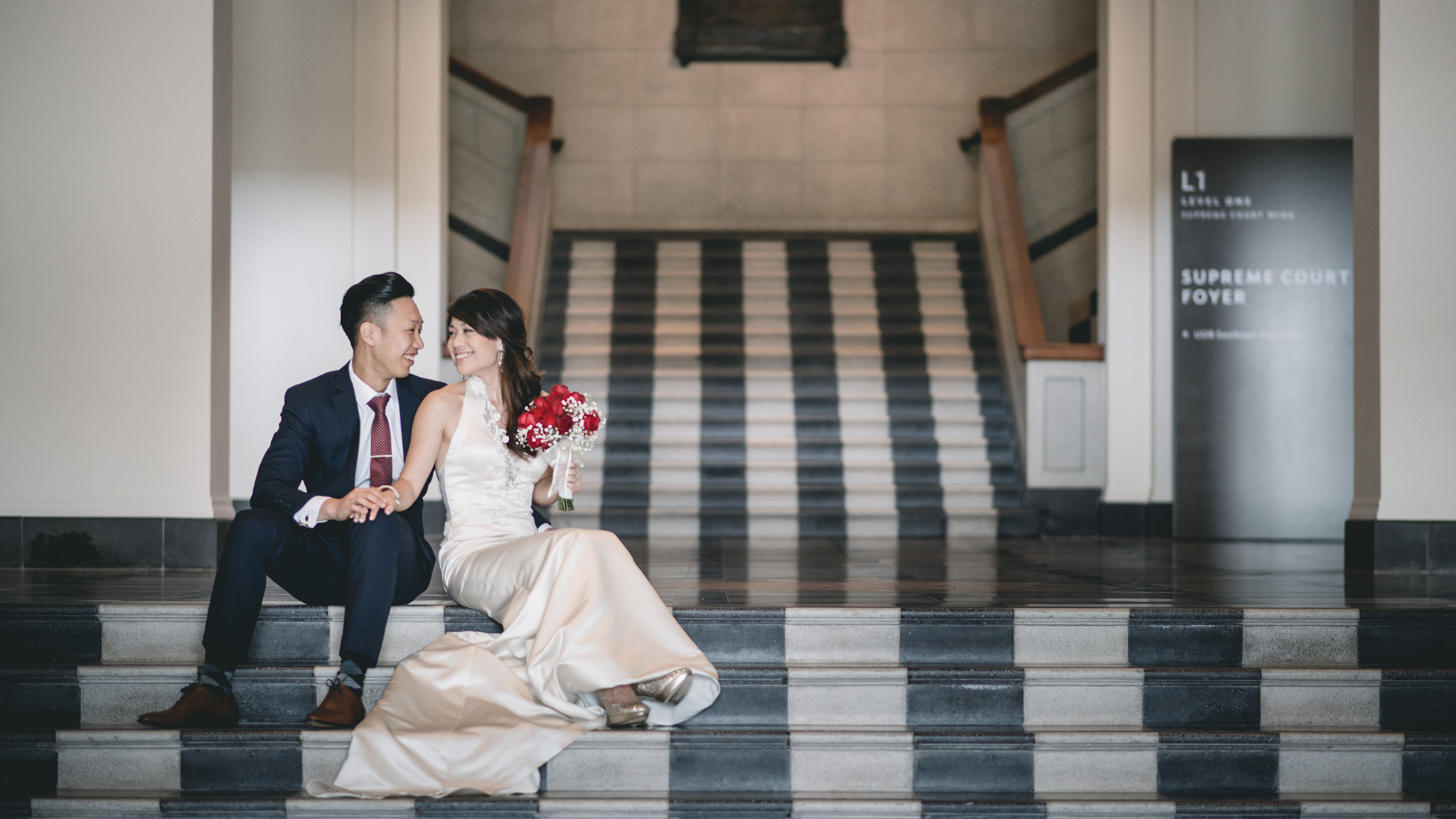 Wedding National Gallery 25.JPG