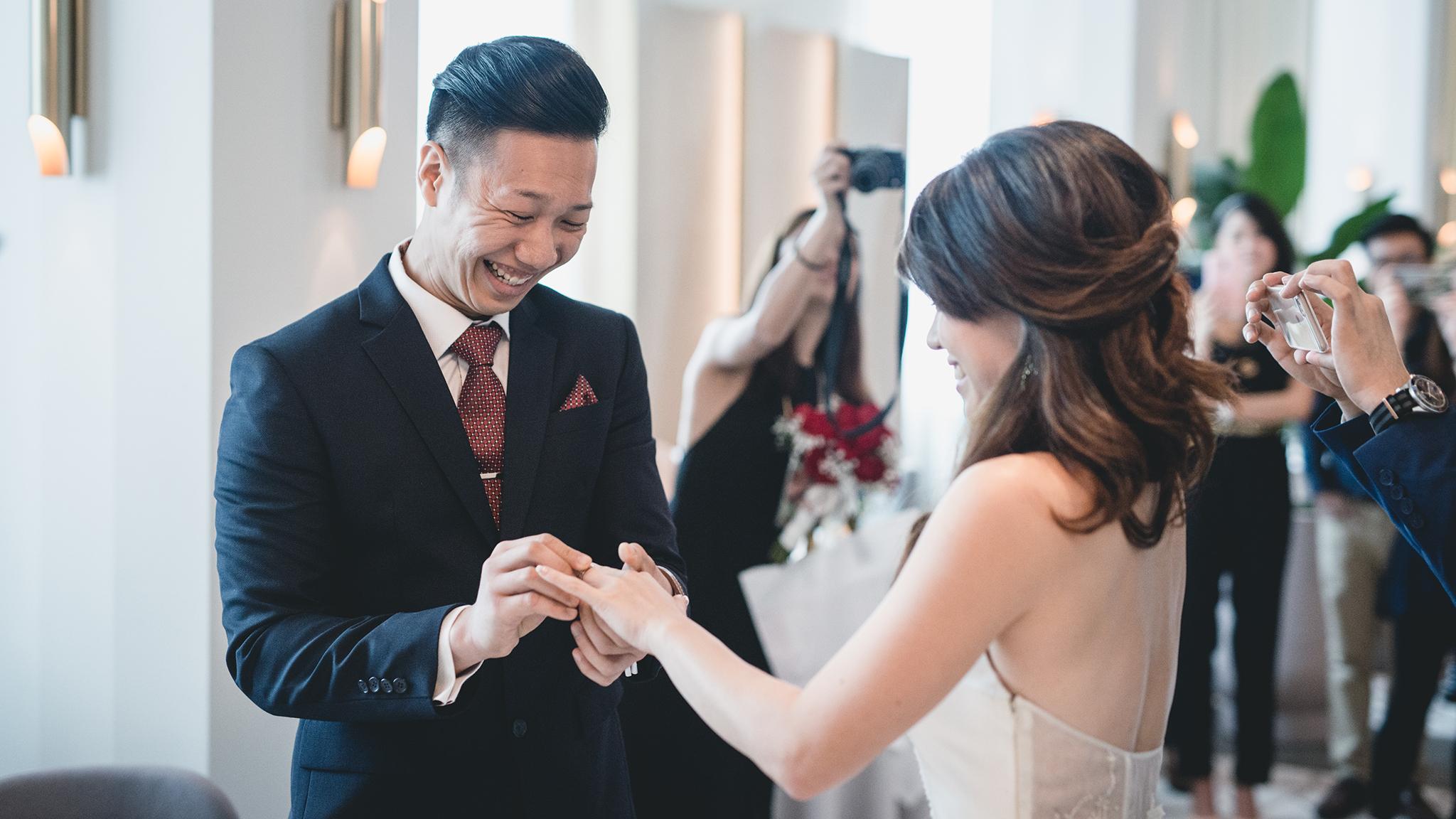 Wedding National Gallery 36.JPG