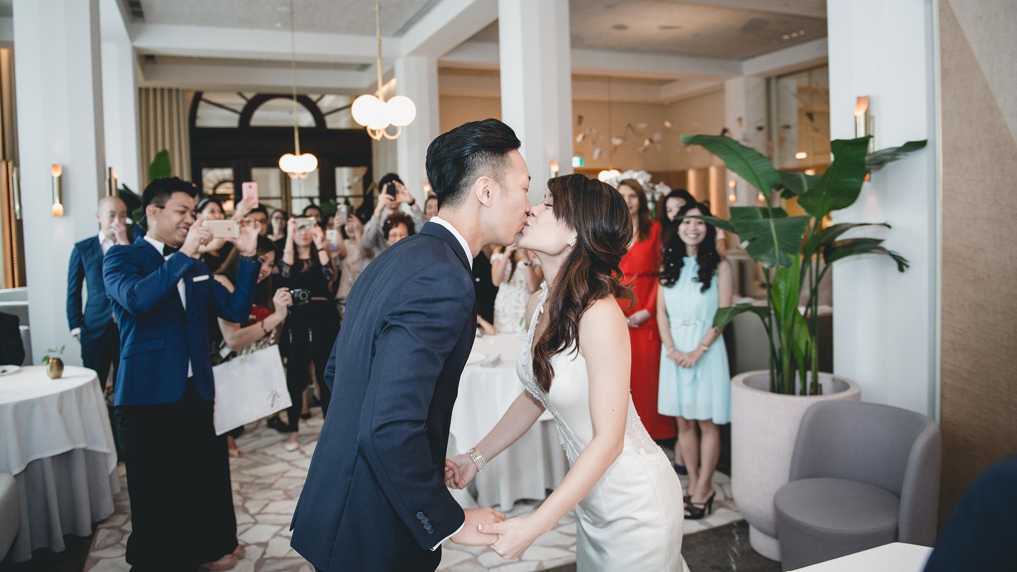 Wedding National Gallery 40.JPG