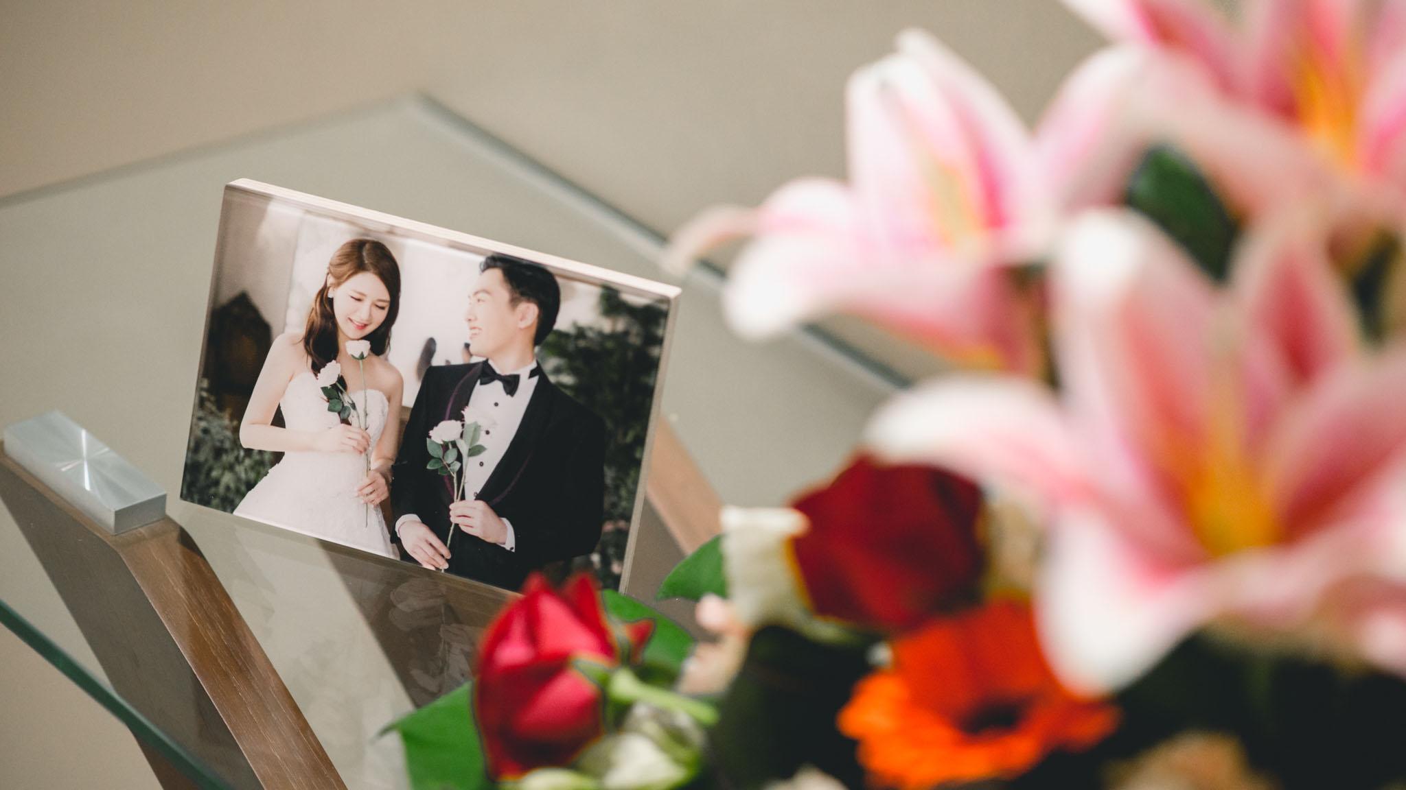 W Hotel Wedding 00002.JPG