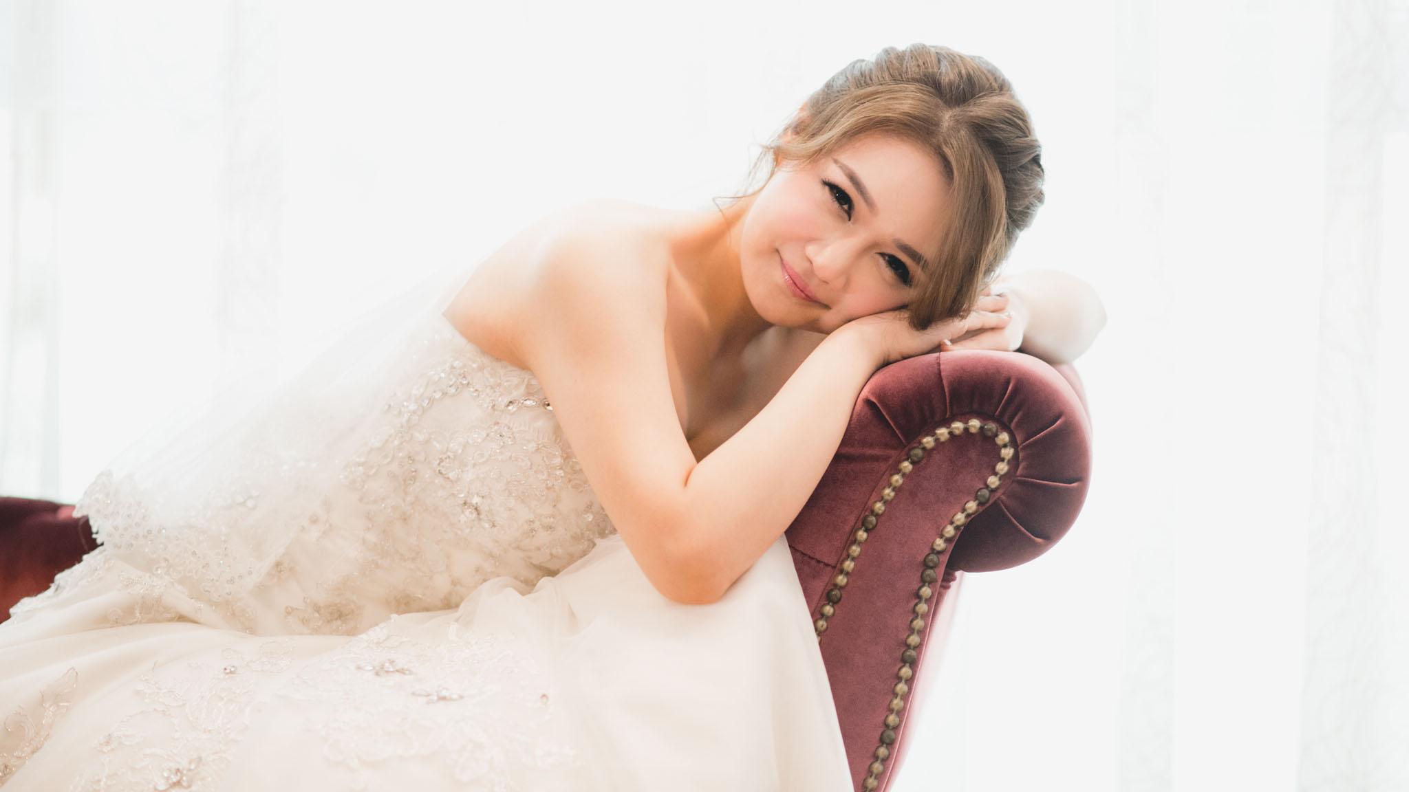W Hotel Wedding 00008.JPG