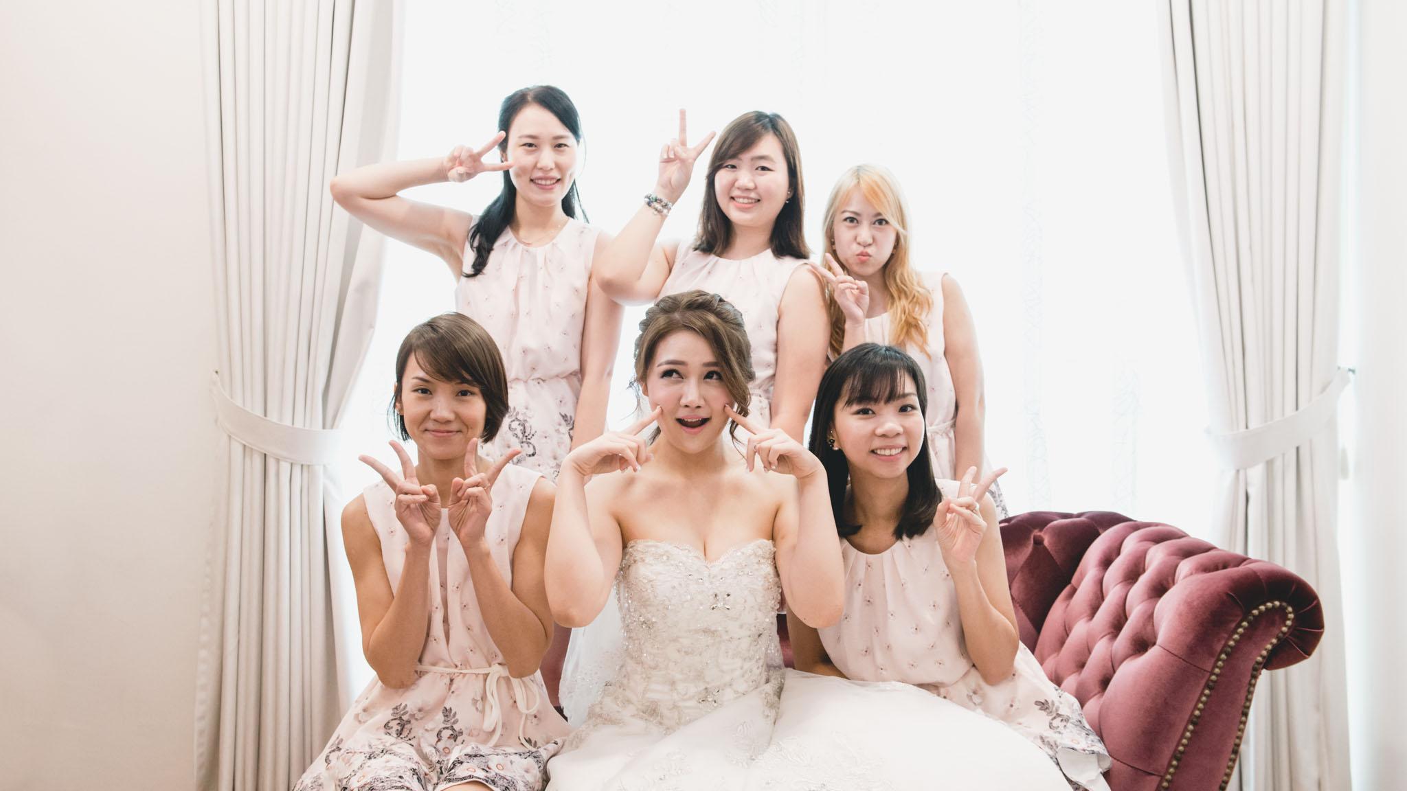 W Hotel Wedding 00011.JPG