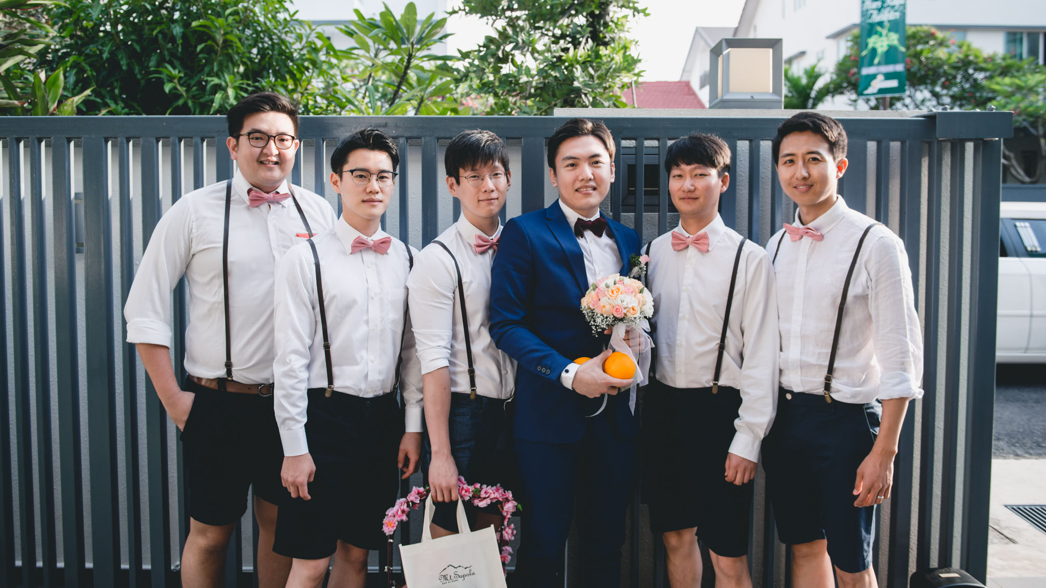 W Hotel Wedding 00016.JPG