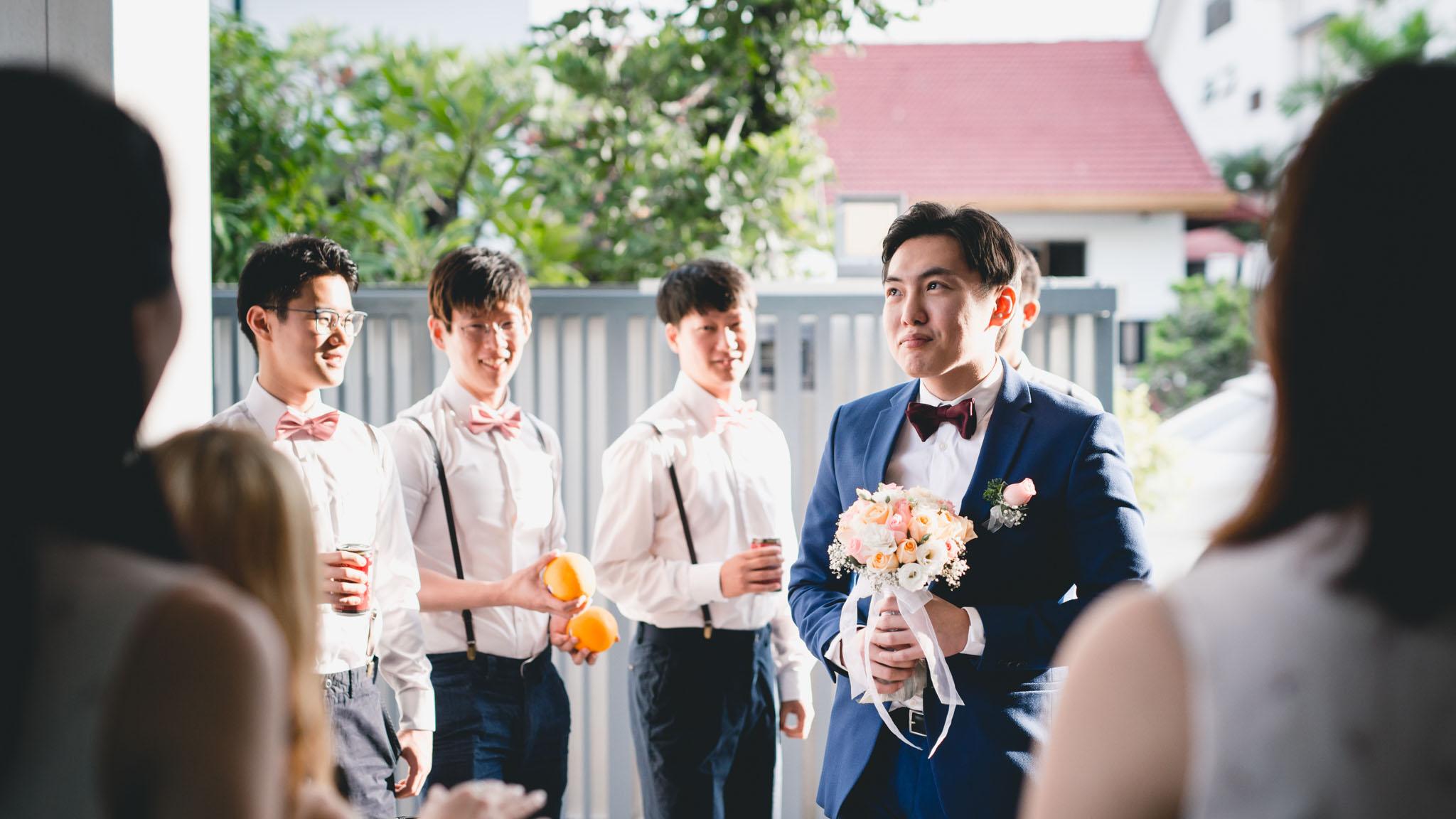 W Hotel Wedding 00019.JPG