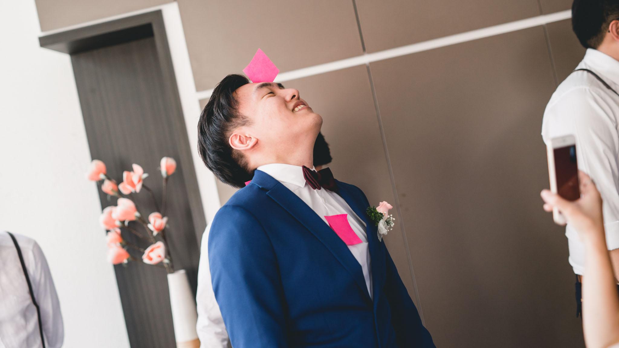 W Hotel Wedding 00026b.JPG