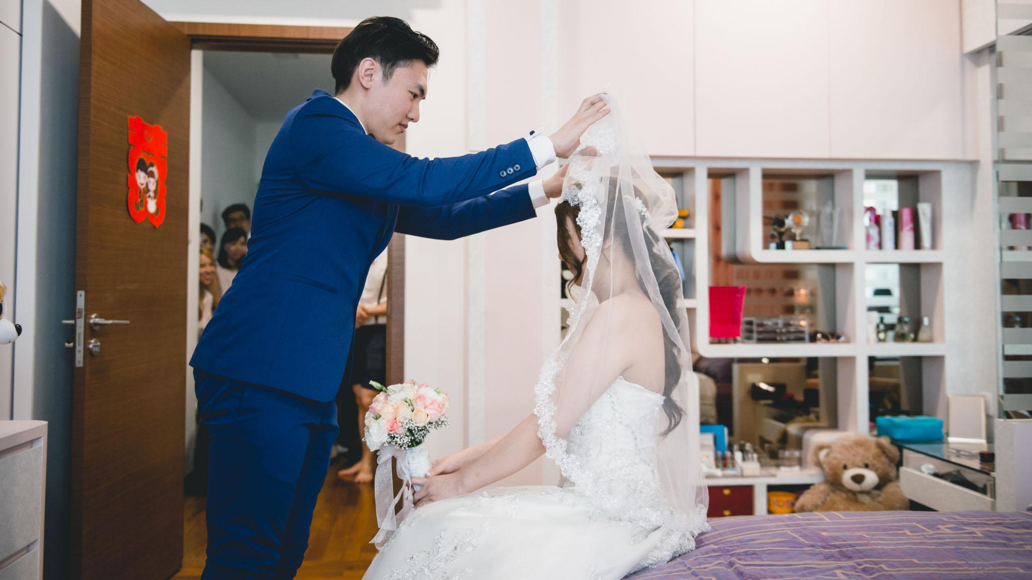 W Hotel Wedding 00036.JPG