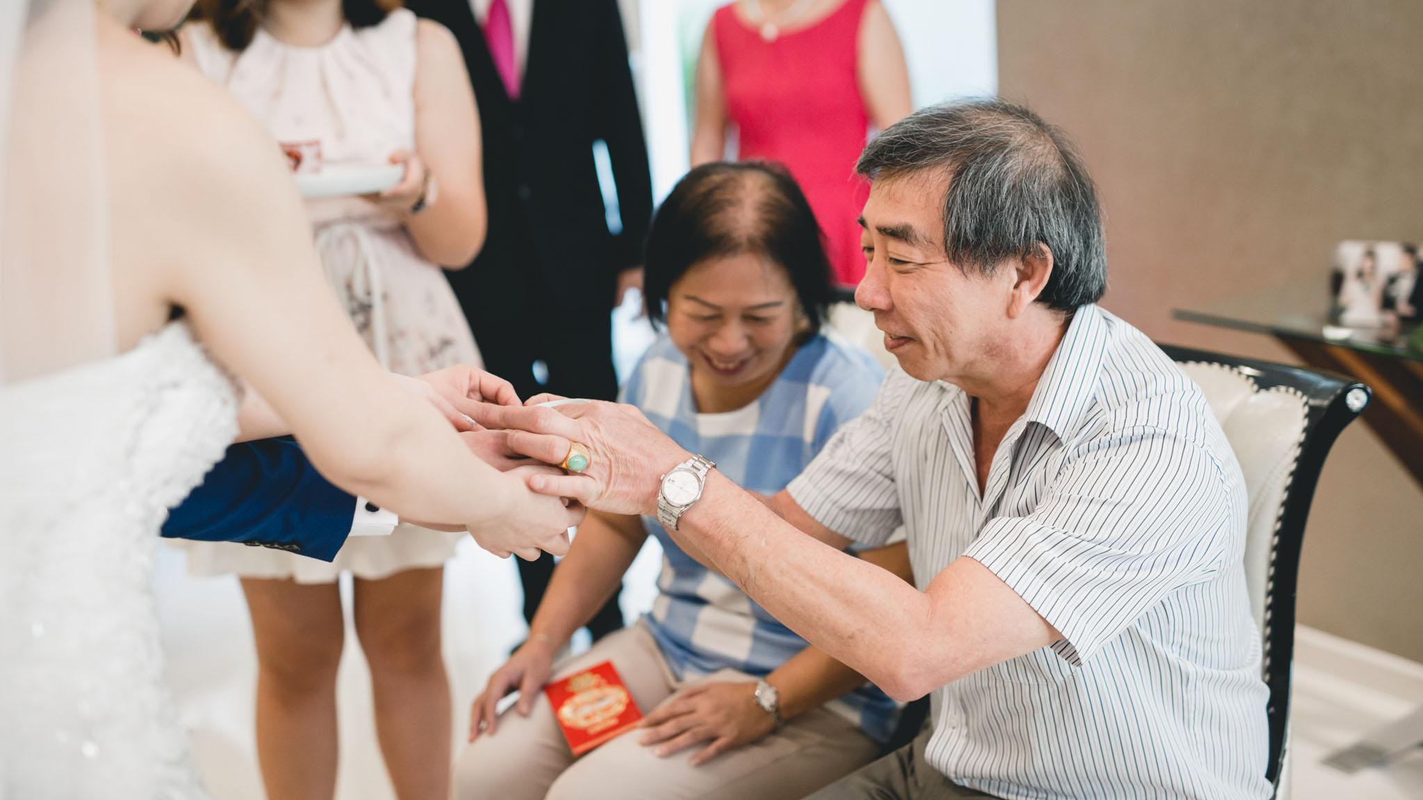 W Hotel Wedding 00042.JPG
