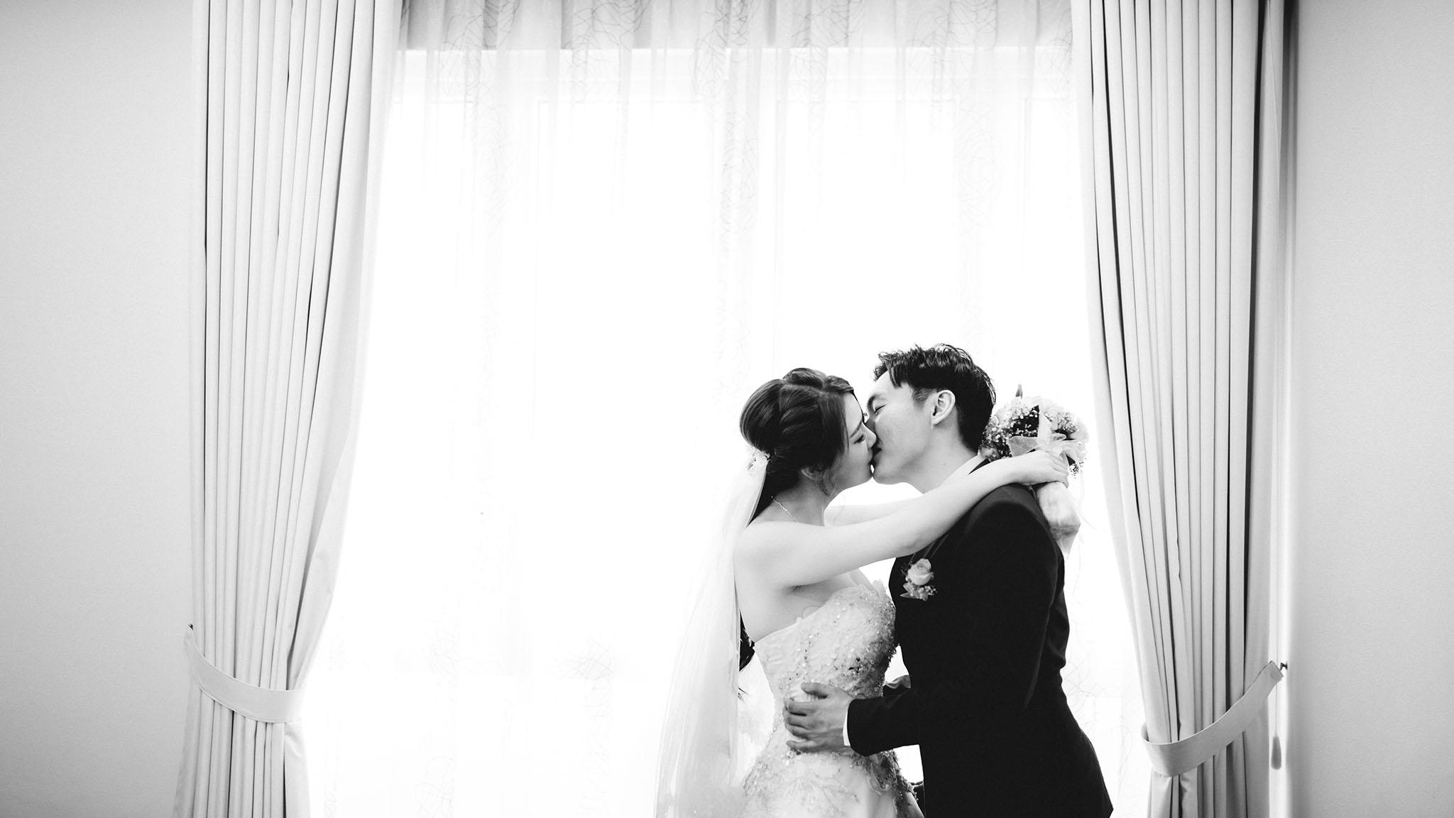 W Hotel Wedding 00045.JPG