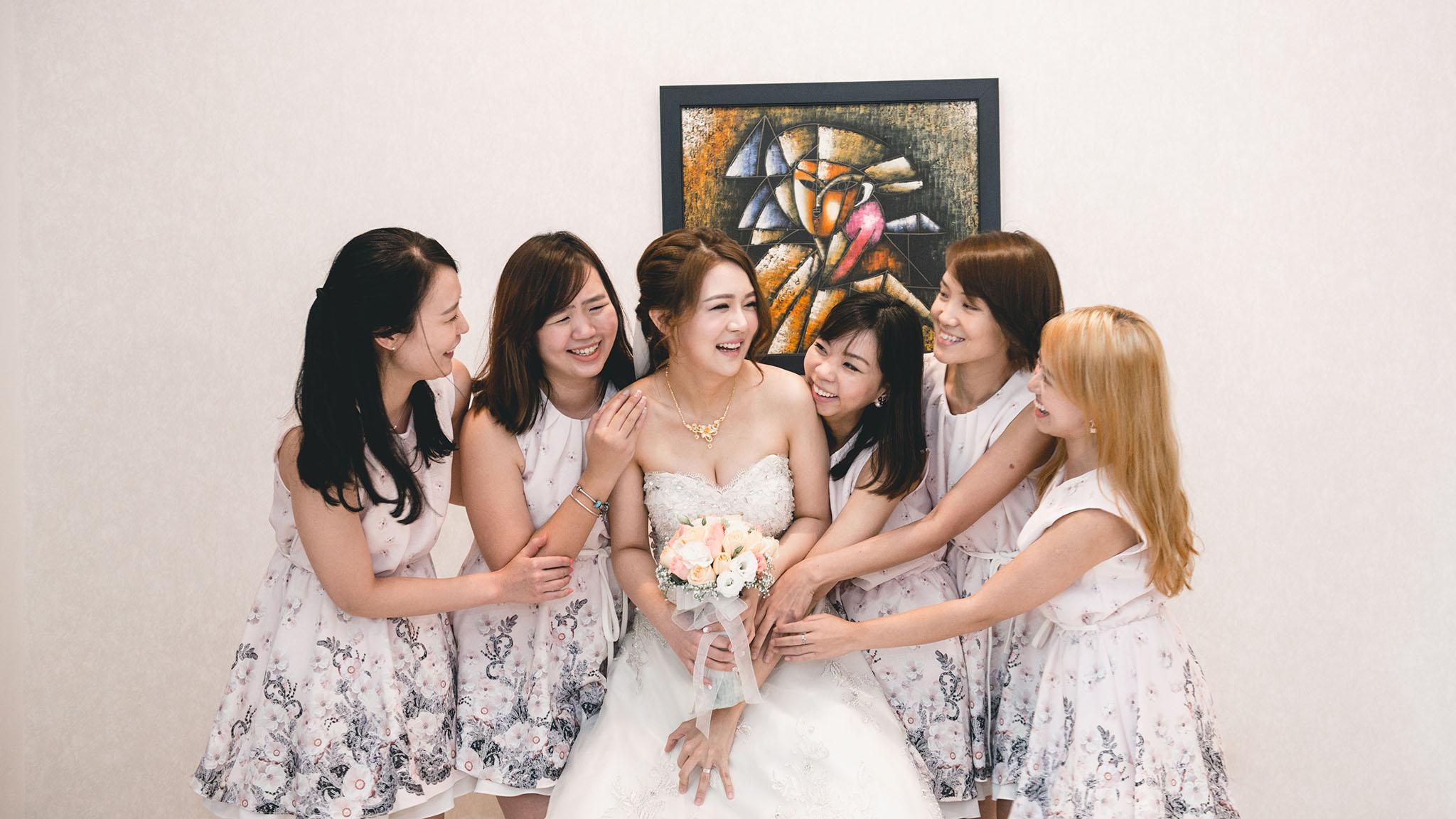 W Hotel Wedding 00044.JPG
