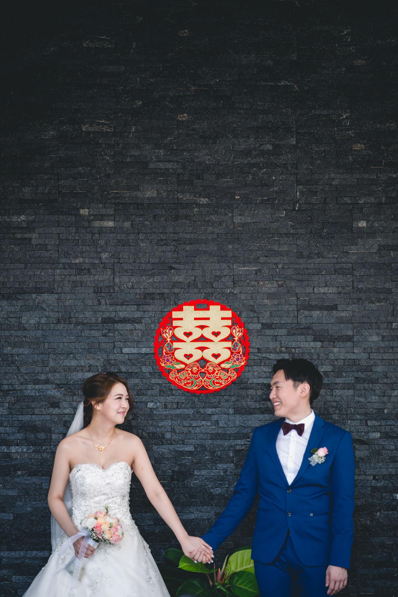 W Hotel Wedding 00046b.JPG