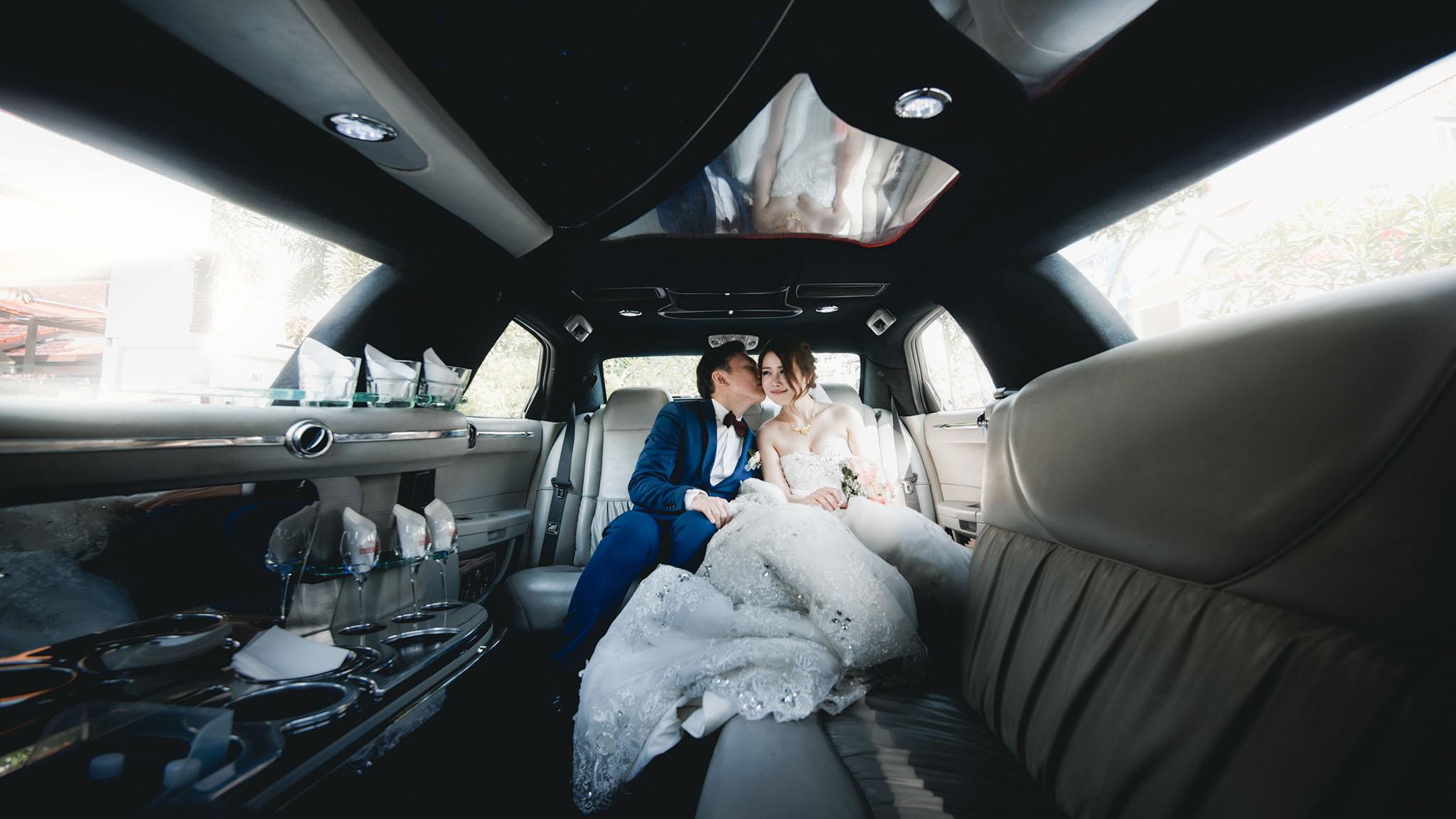 W Hotel Wedding 00048.JPG
