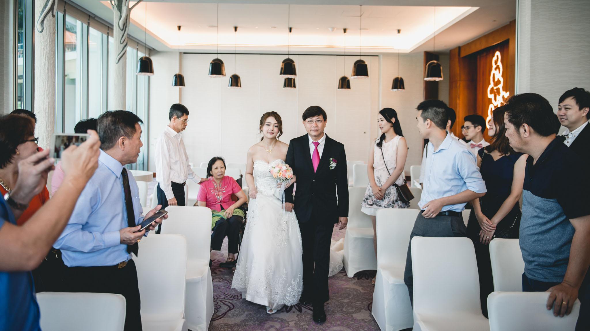 W Hotel Wedding 00053.JPG