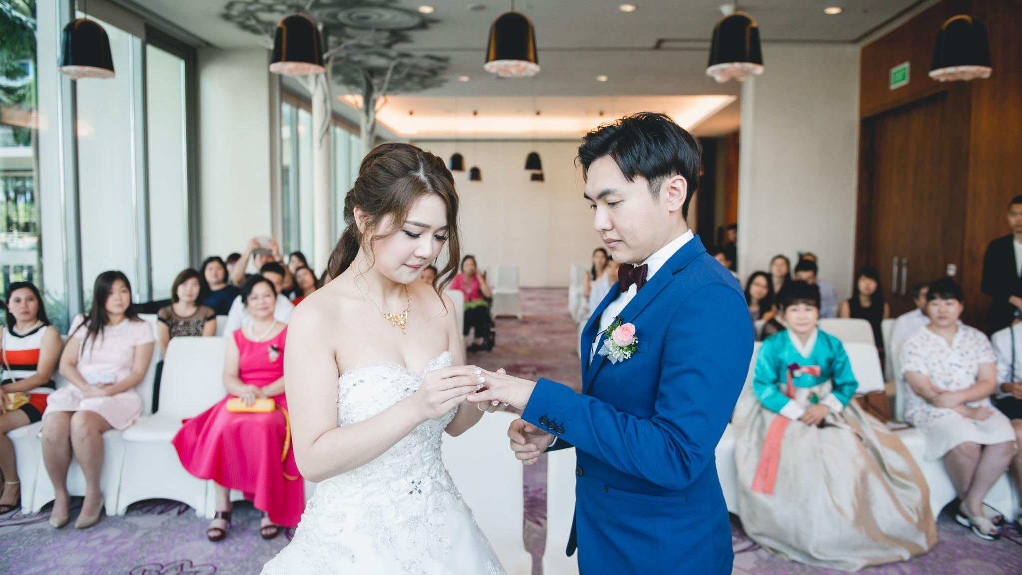 W Hotel Wedding 00059.JPG