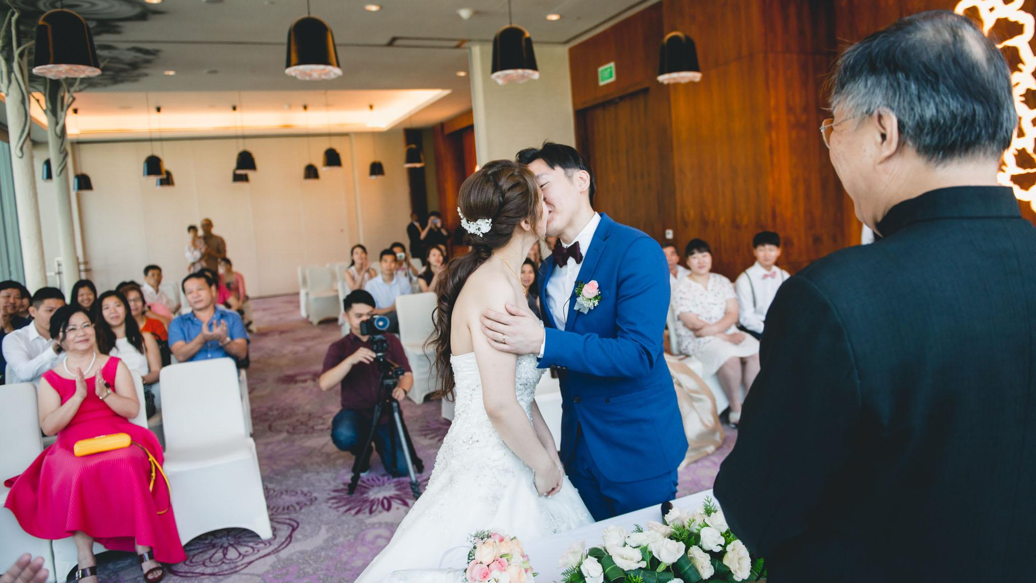 W Hotel Wedding 00060.JPG