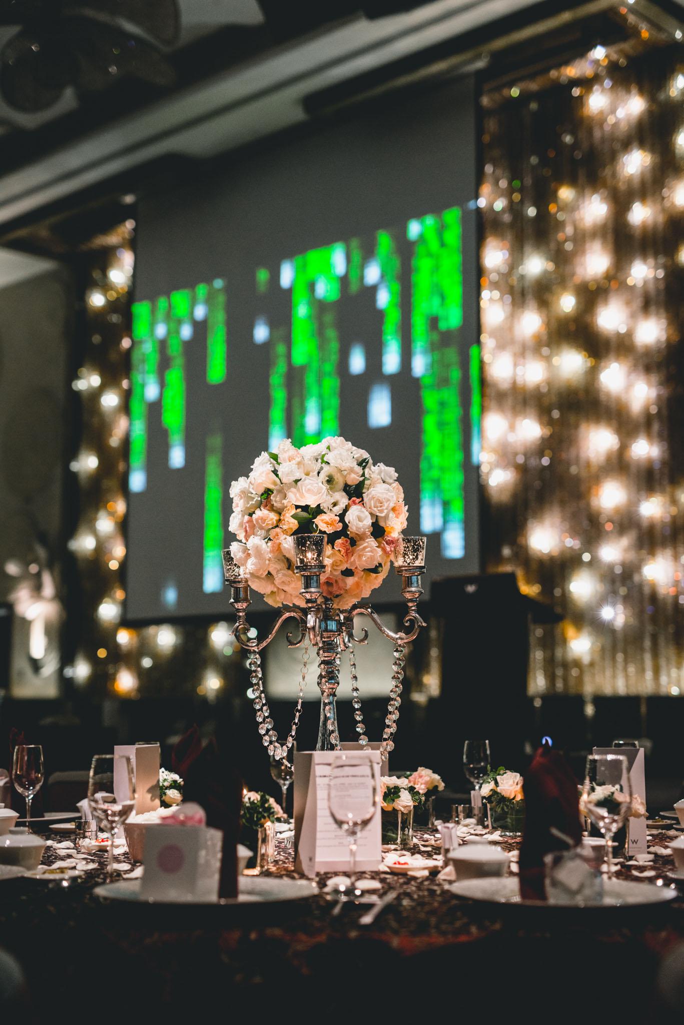 W Hotel Wedding 00066a.JPG