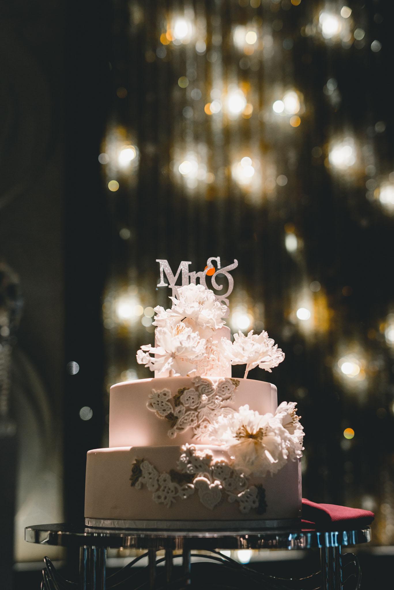 W Hotel Wedding 00066b.JPG