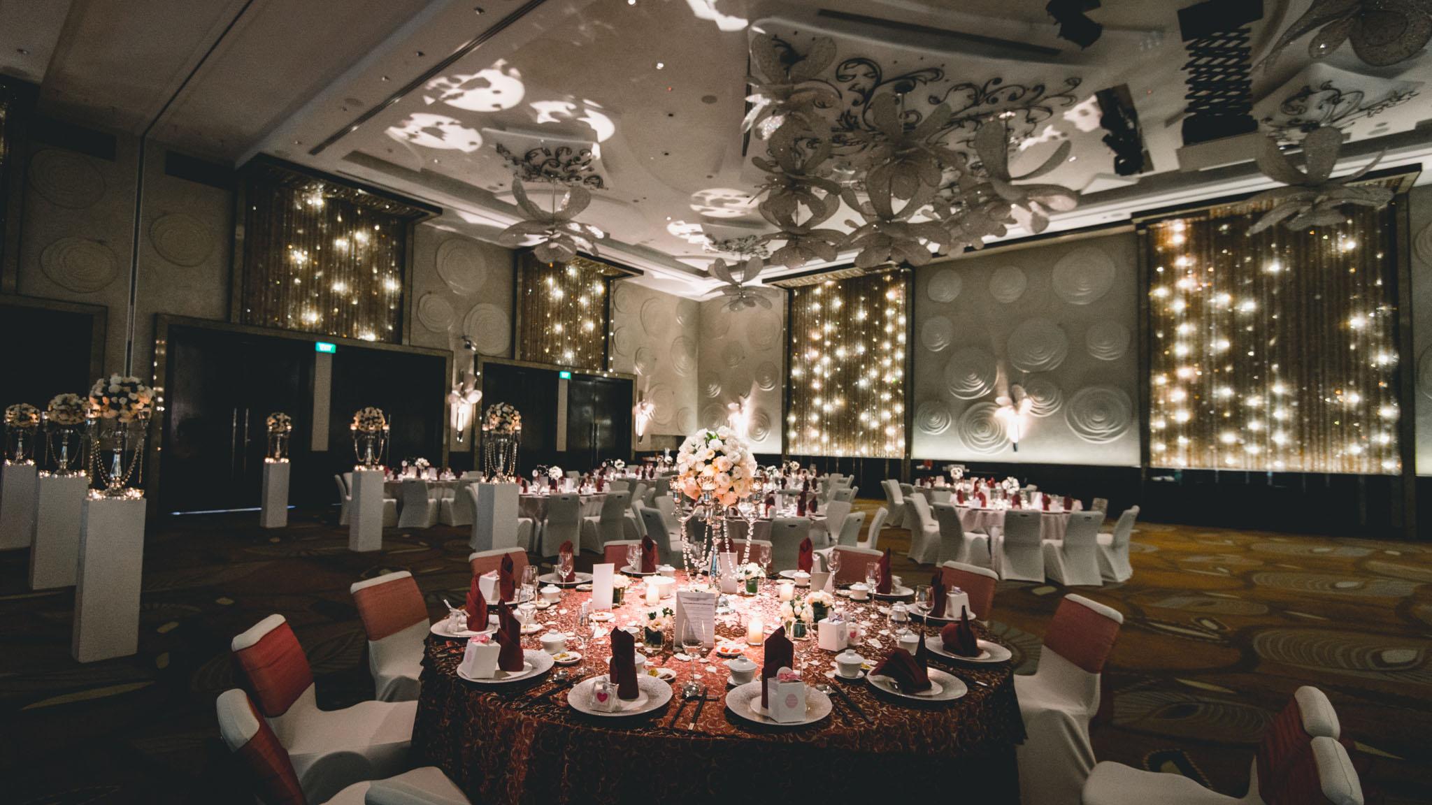 W Hotel Wedding 00067.JPG