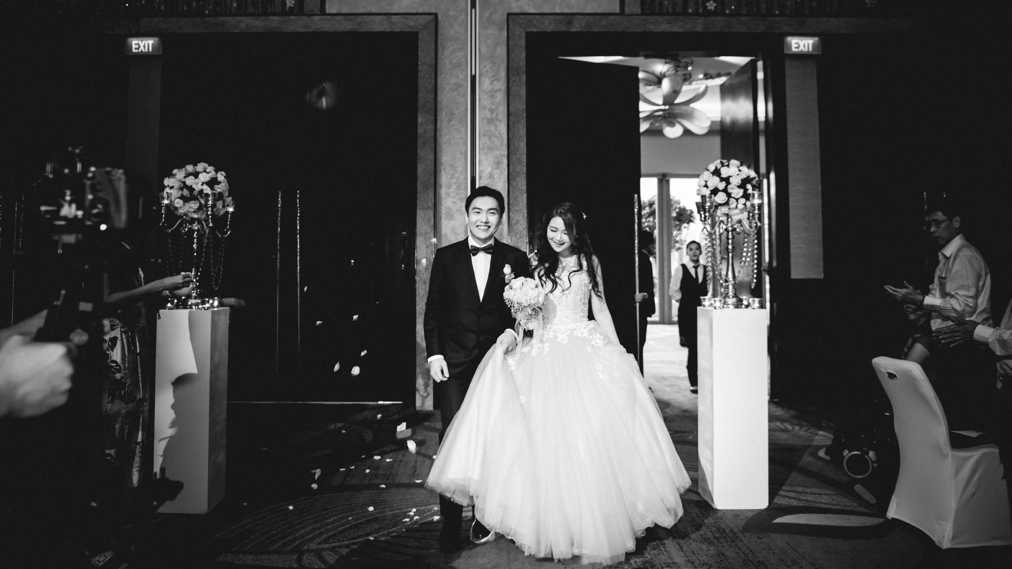 W Hotel Wedding 00073.JPG
