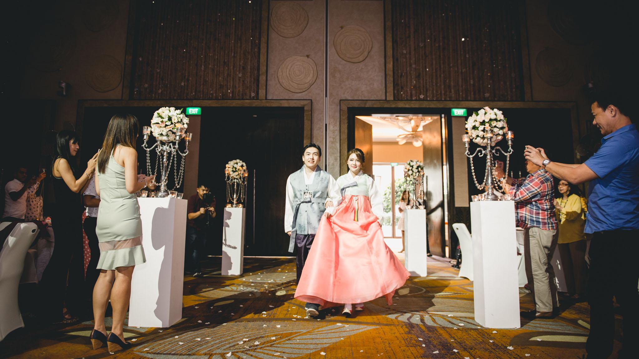 W Hotel Wedding 00081.JPG