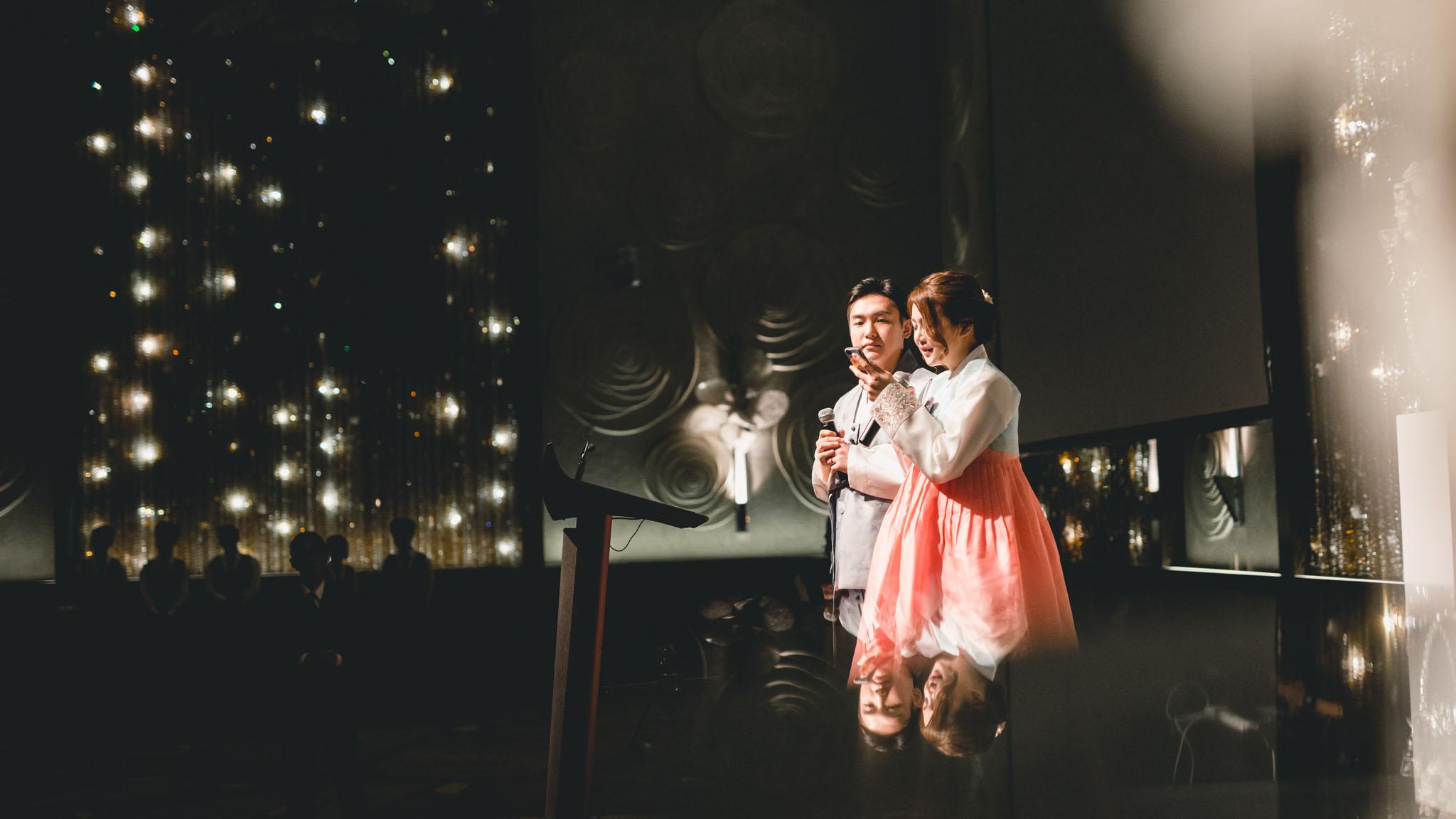 W Hotel Wedding 00088.JPG