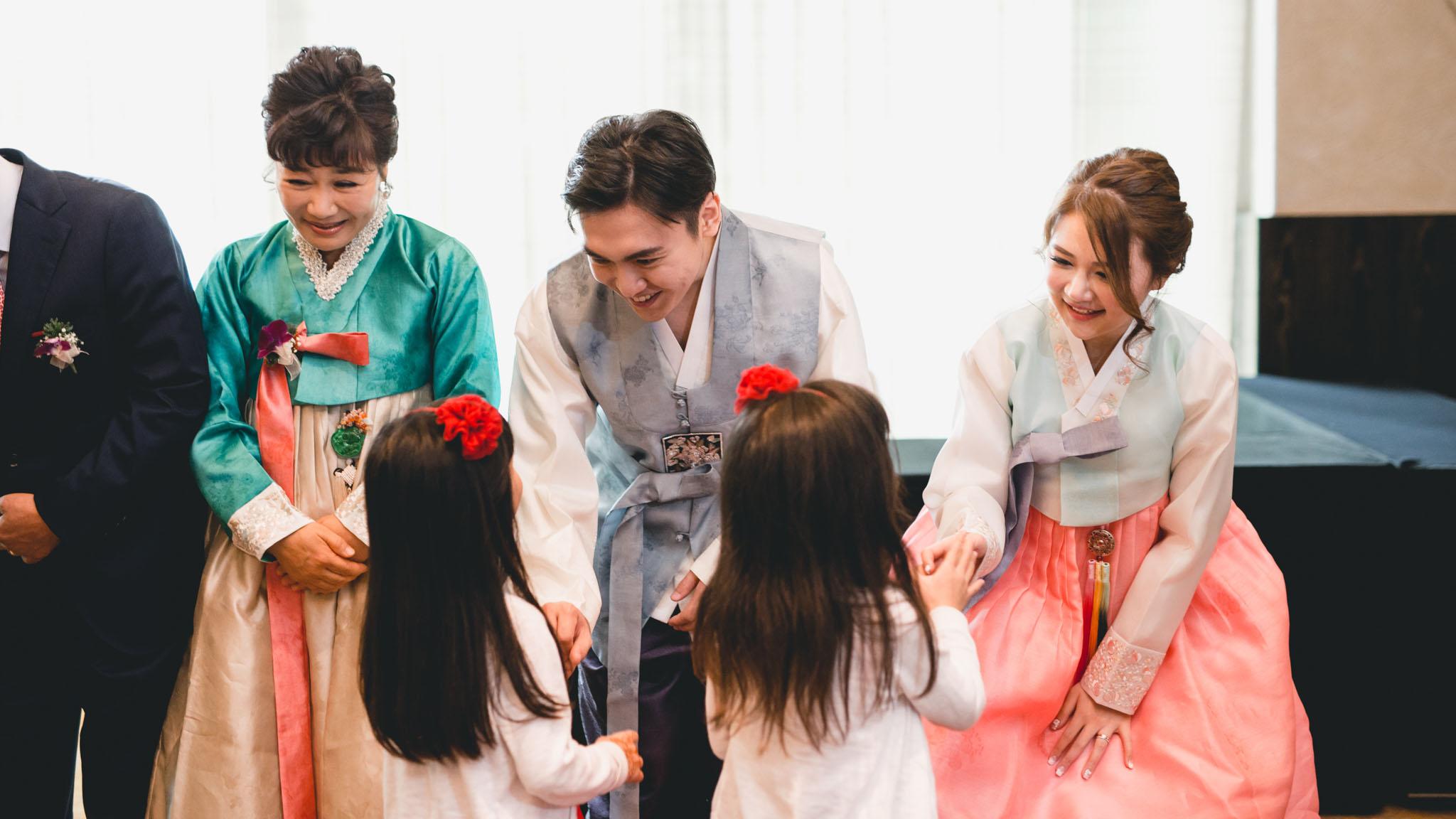 W Hotel Wedding 00091.JPG