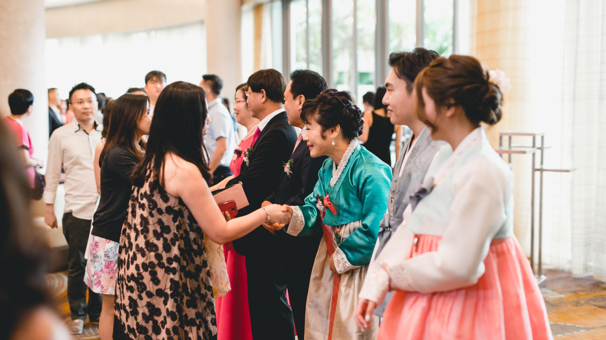 W Hotel Wedding 00092.JPG