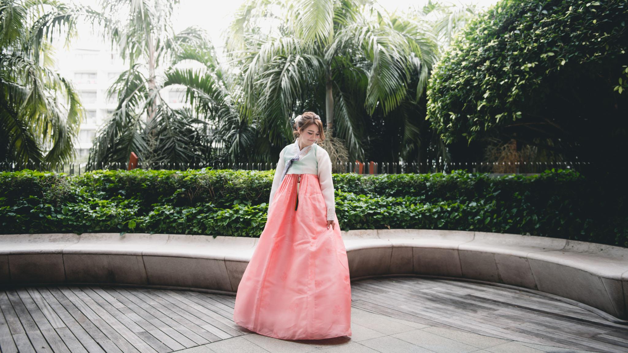 W Hotel Wedding 00094.JPG
