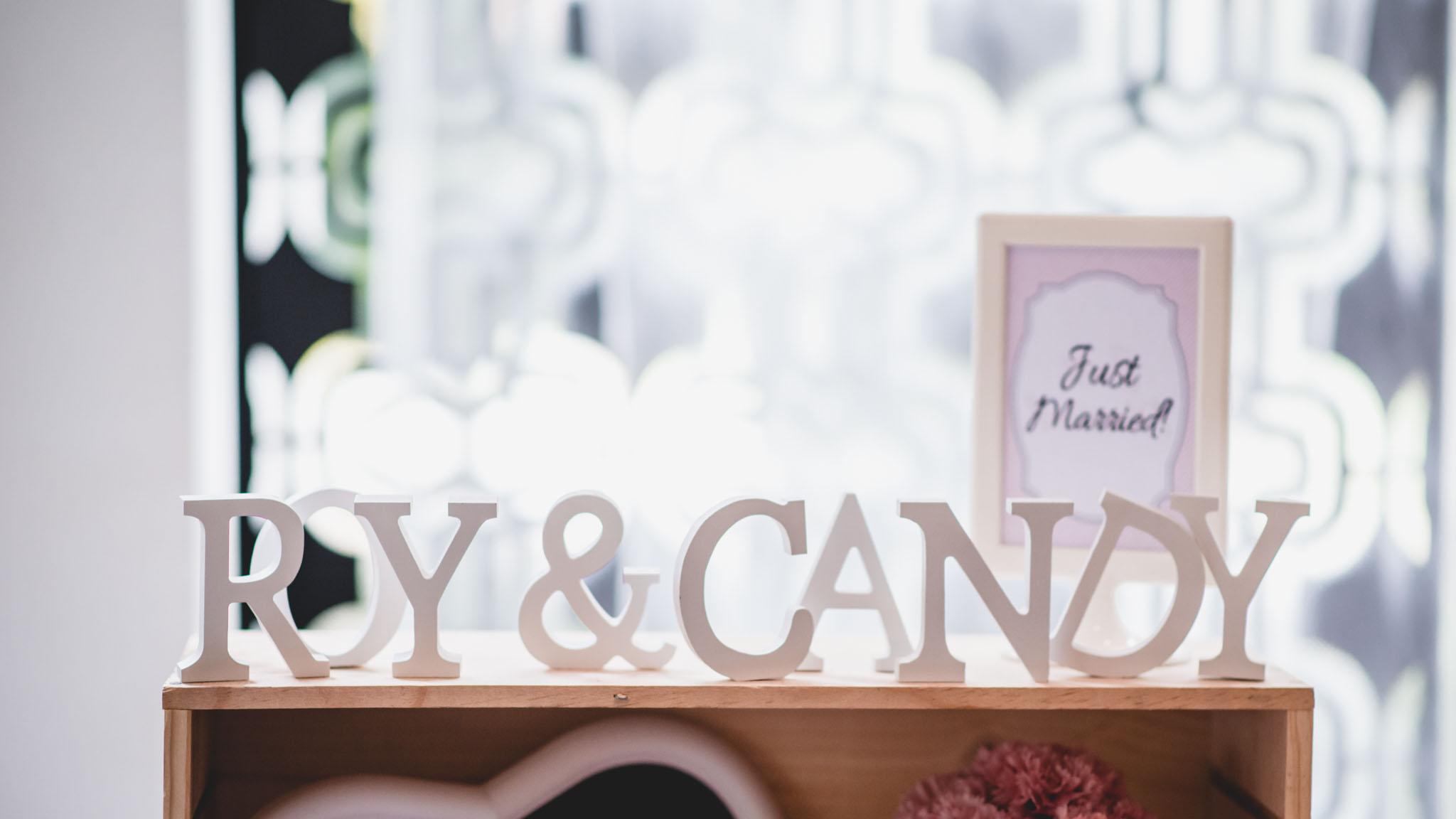 Wedding skyve 6.JPG
