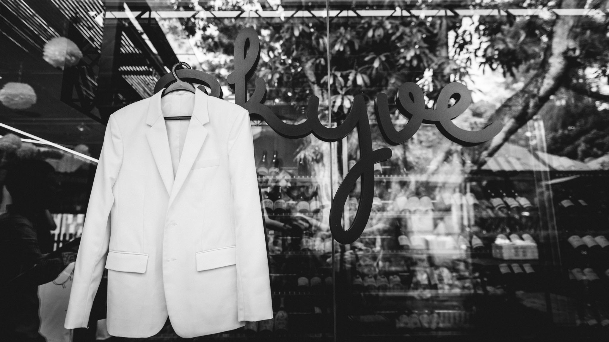 Wedding skyve 22.JPG