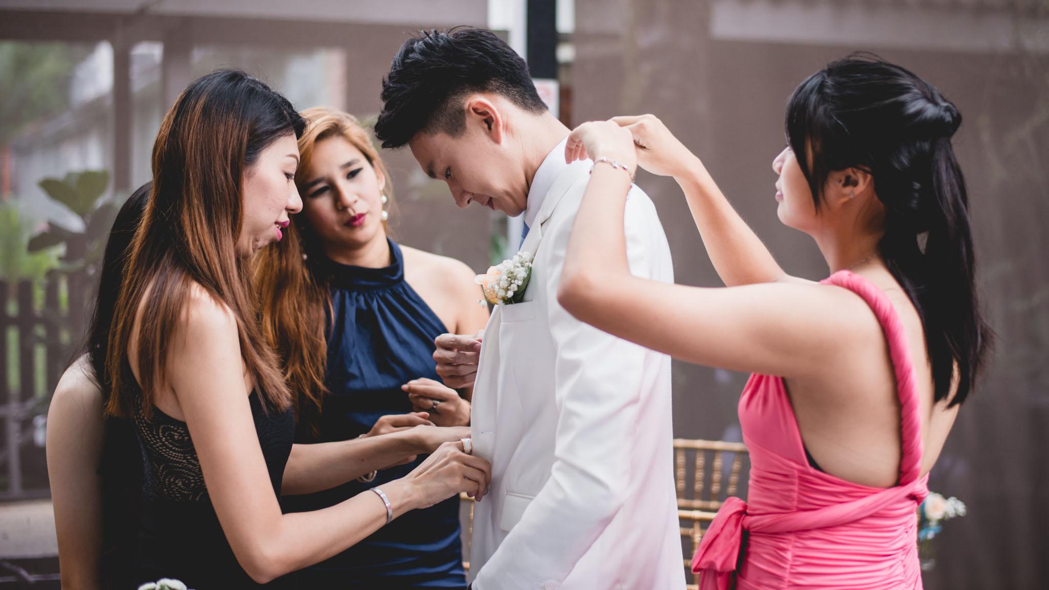 Wedding skyve 23.JPG