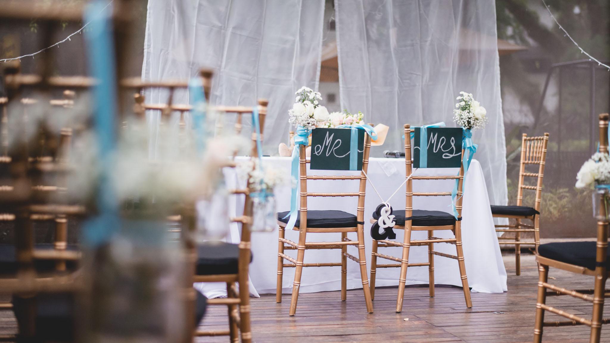 Wedding skyve 28.JPG
