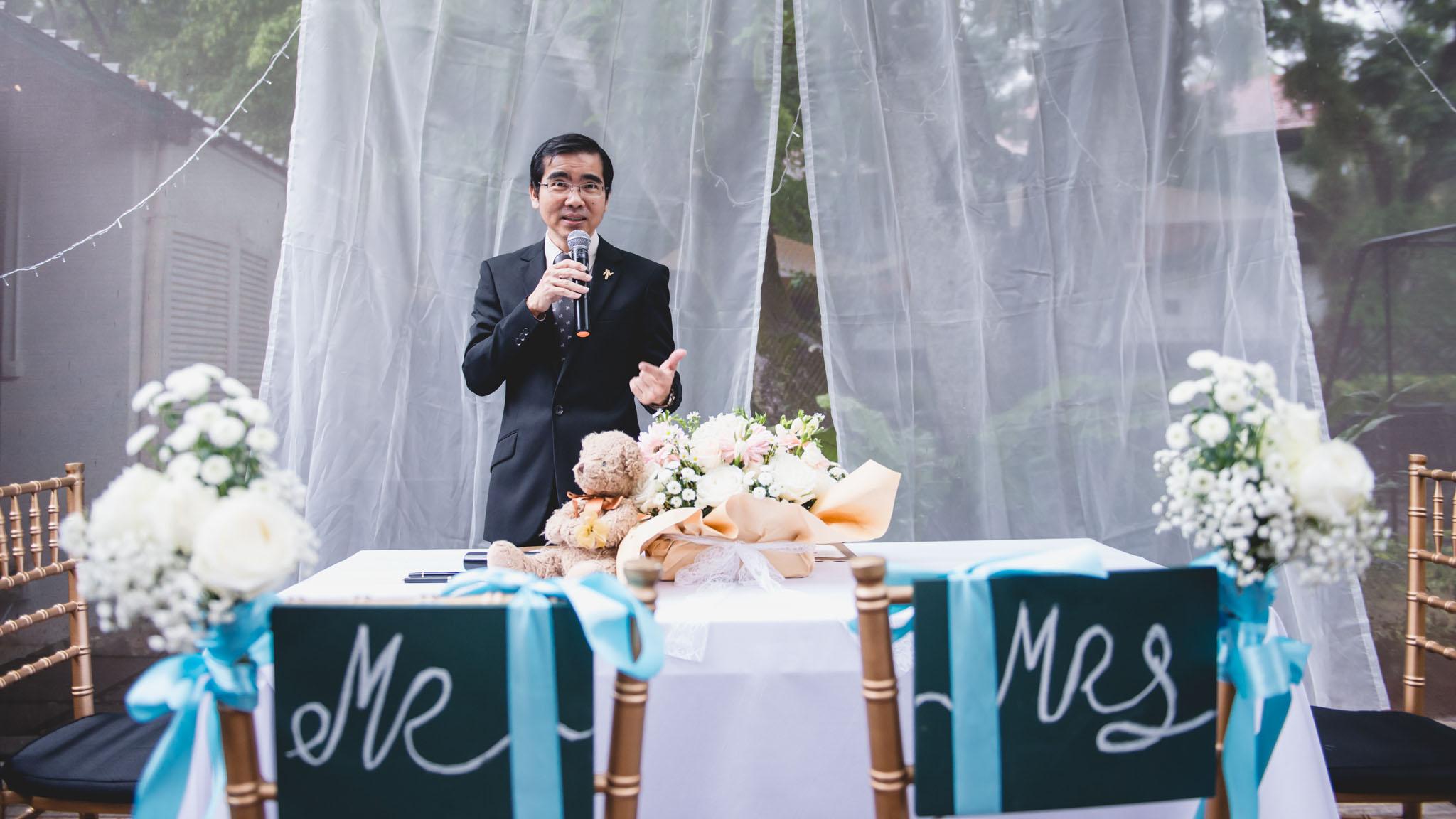 Wedding skyve 29.JPG
