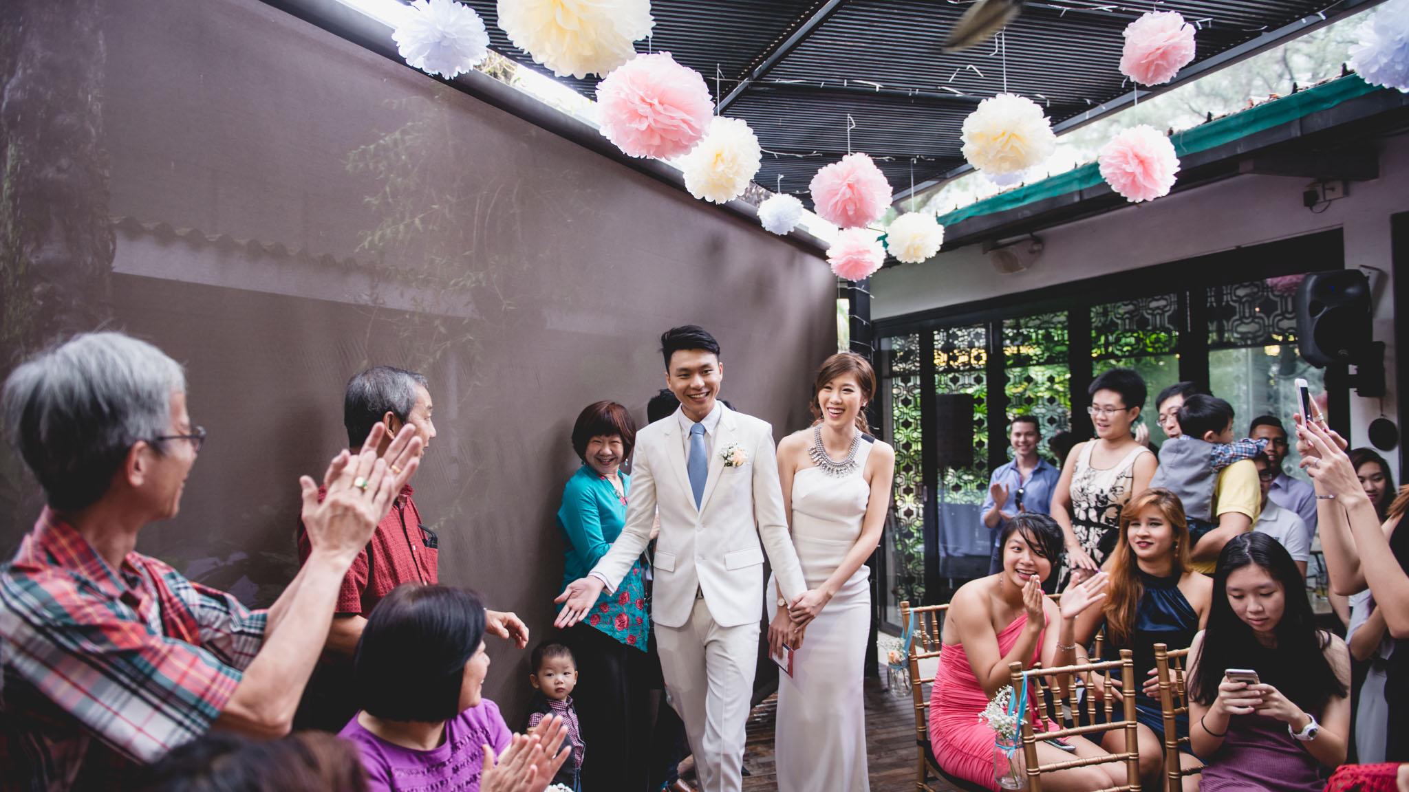 Wedding skyve 30.JPG