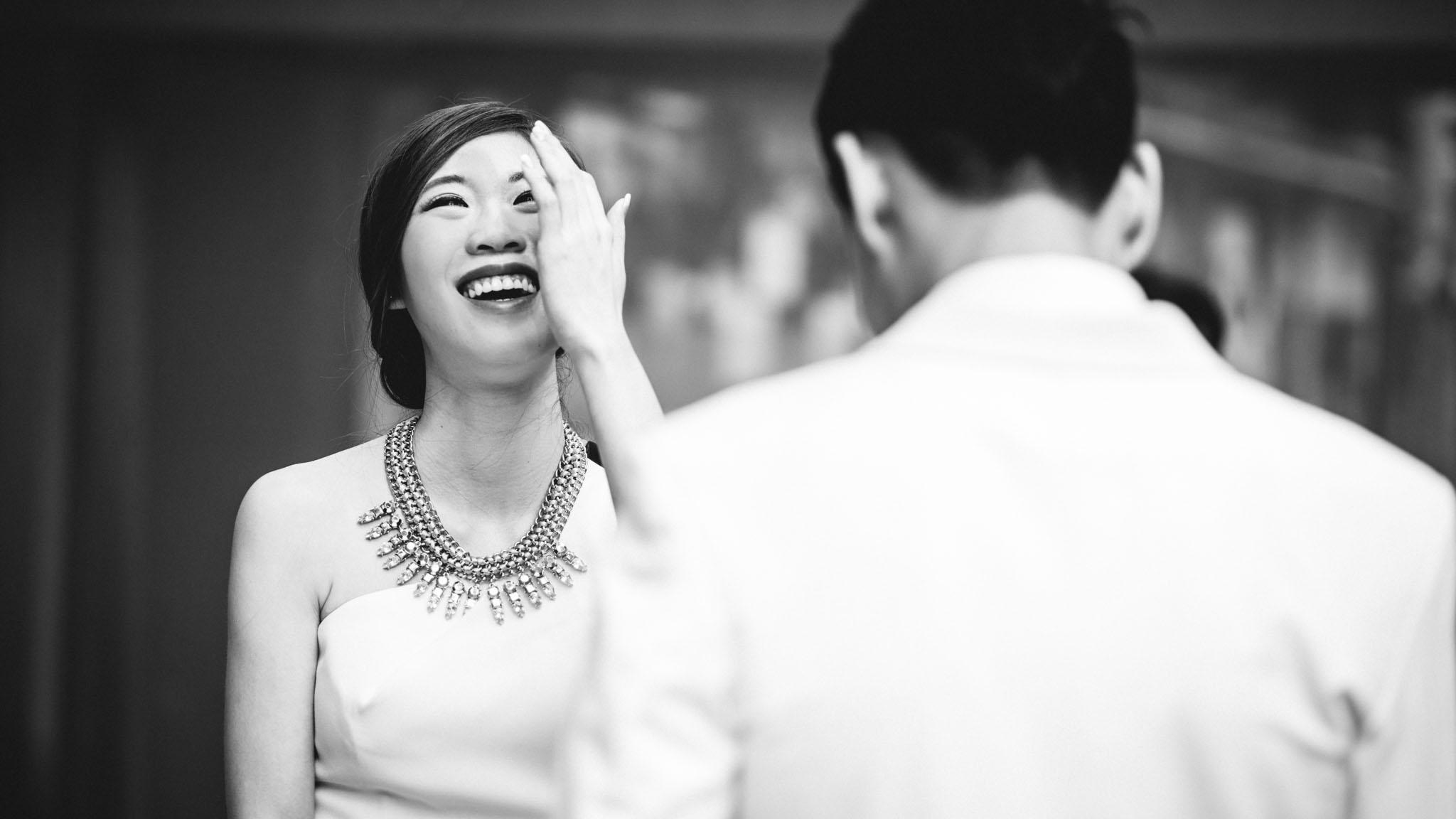 Wedding skyve 33.JPG