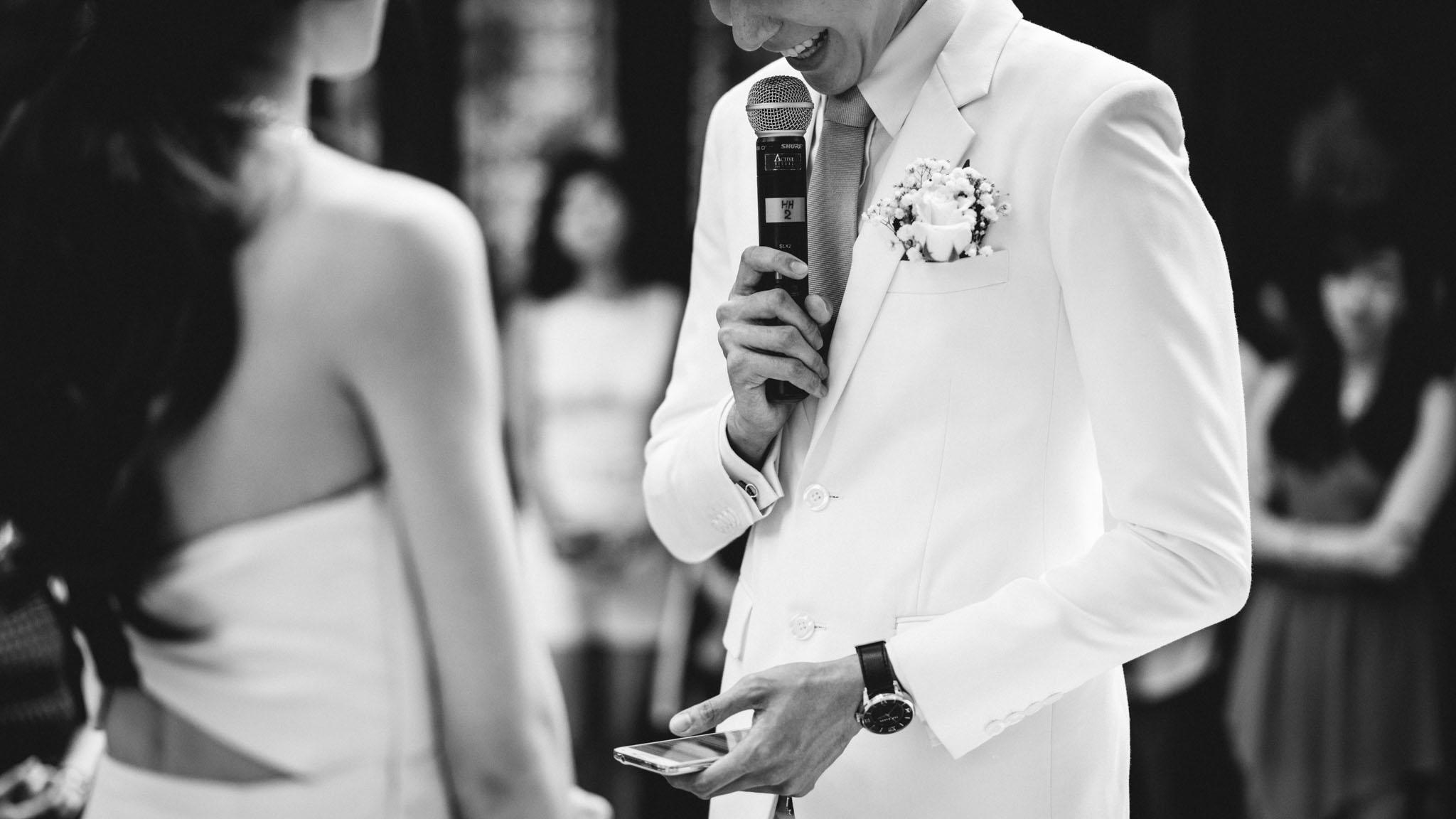 Wedding skyve 35.JPG
